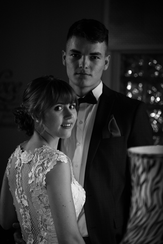 Grant Beachy Photo wedding blog stylized hollywood classic glamour-047.jpg