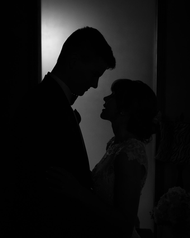 Grant Beachy Photo wedding blog stylized hollywood classic glamour-048.jpg