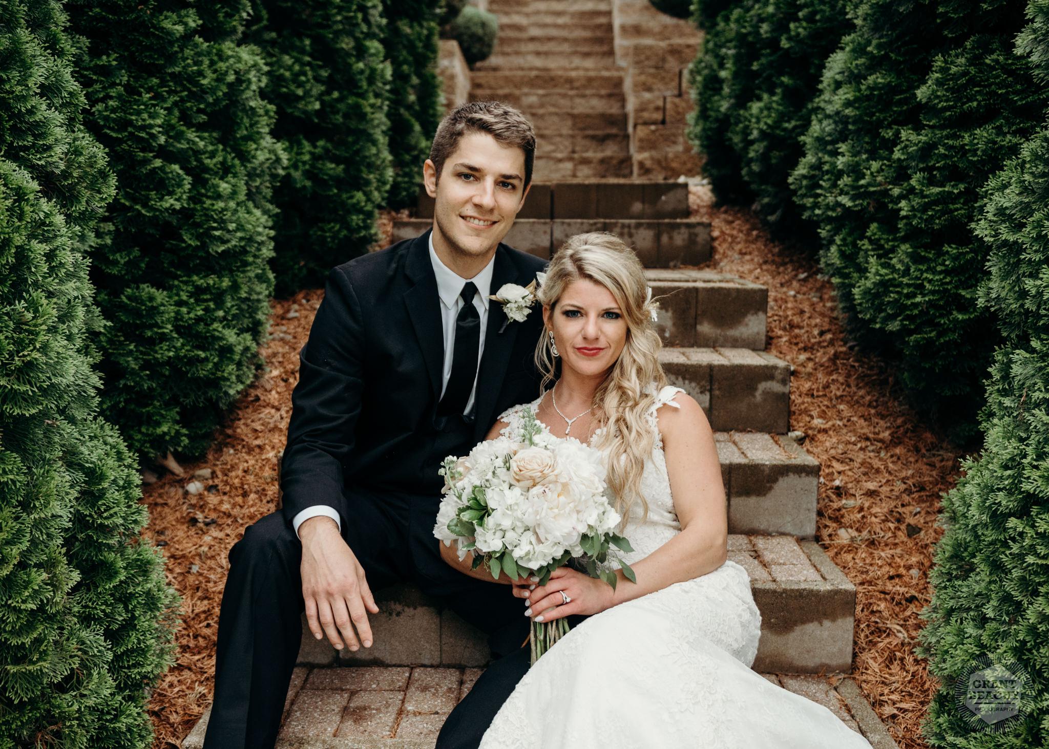 Best of Weddings 2017 Grant Beachy-00004.jpg