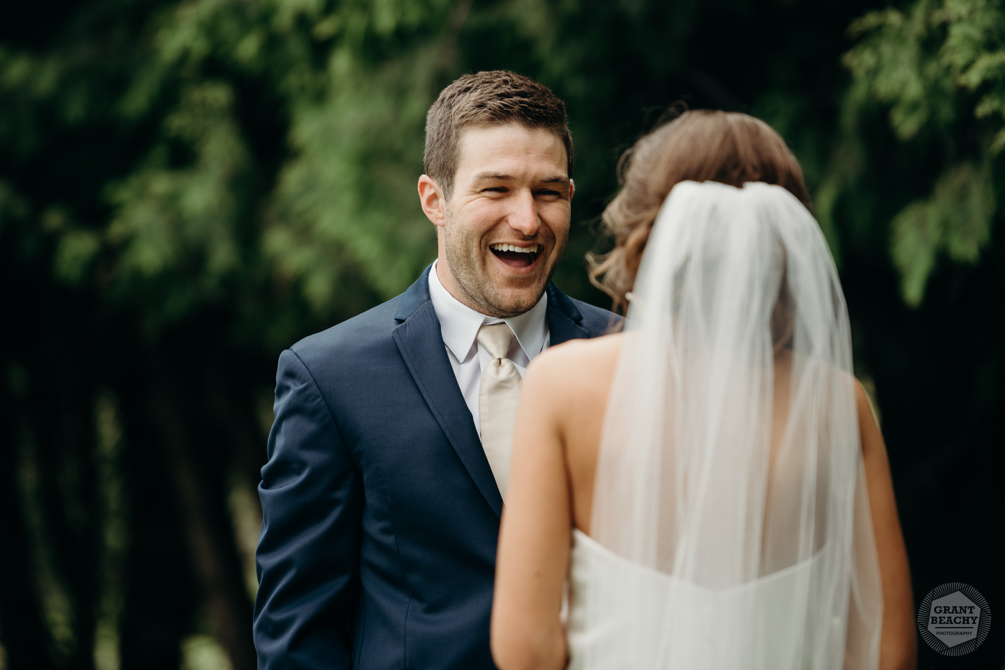 Best of Weddings 2017 Grant Beachy-00007.jpg
