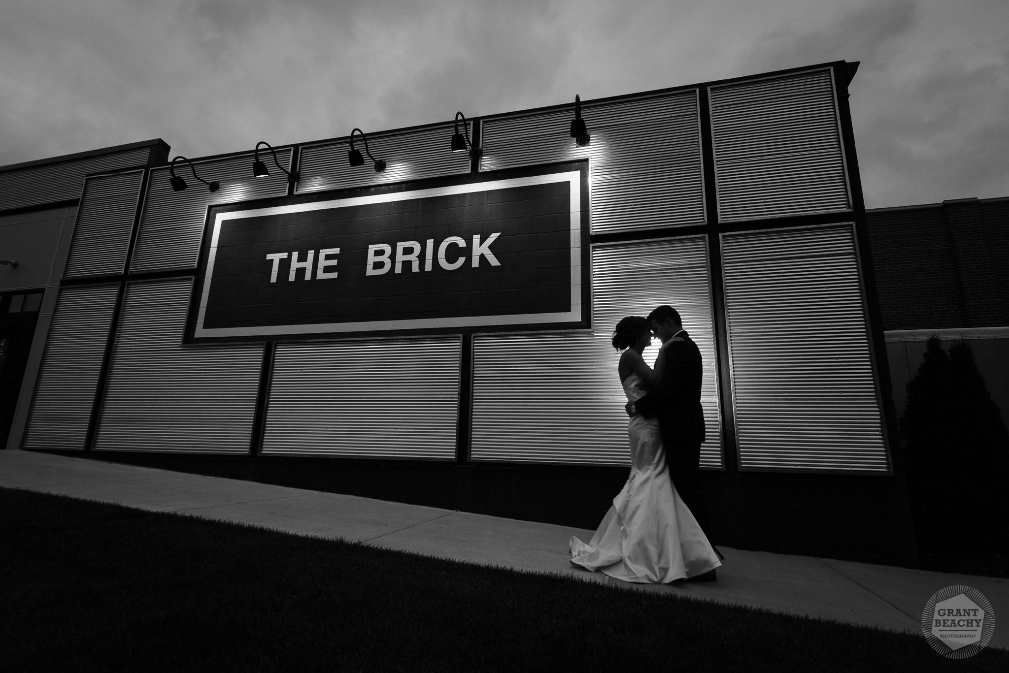 Best of Weddings 2017 Grant Beachy-00008.jpg