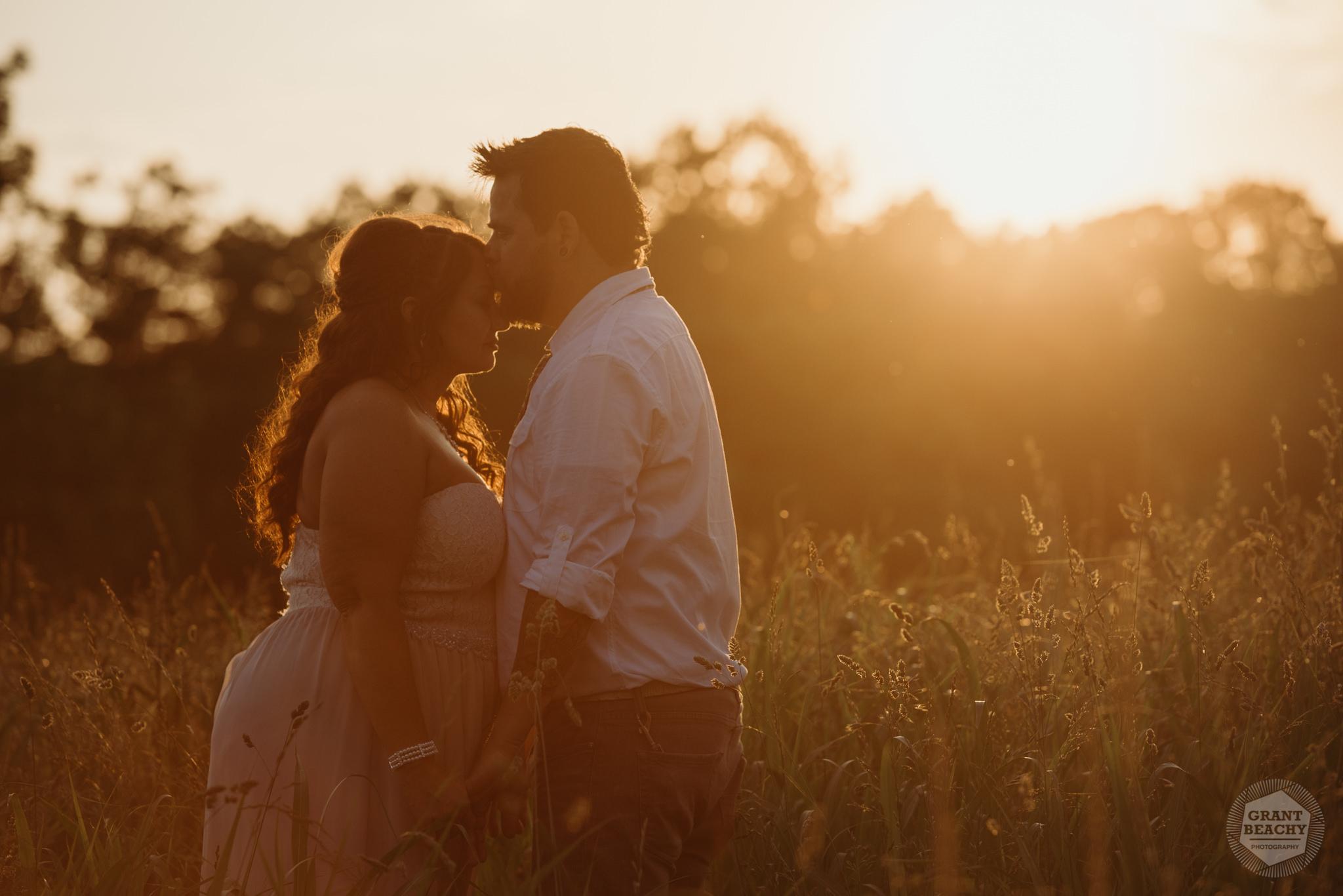 Best of Weddings 2017 Grant Beachy-00009.jpg