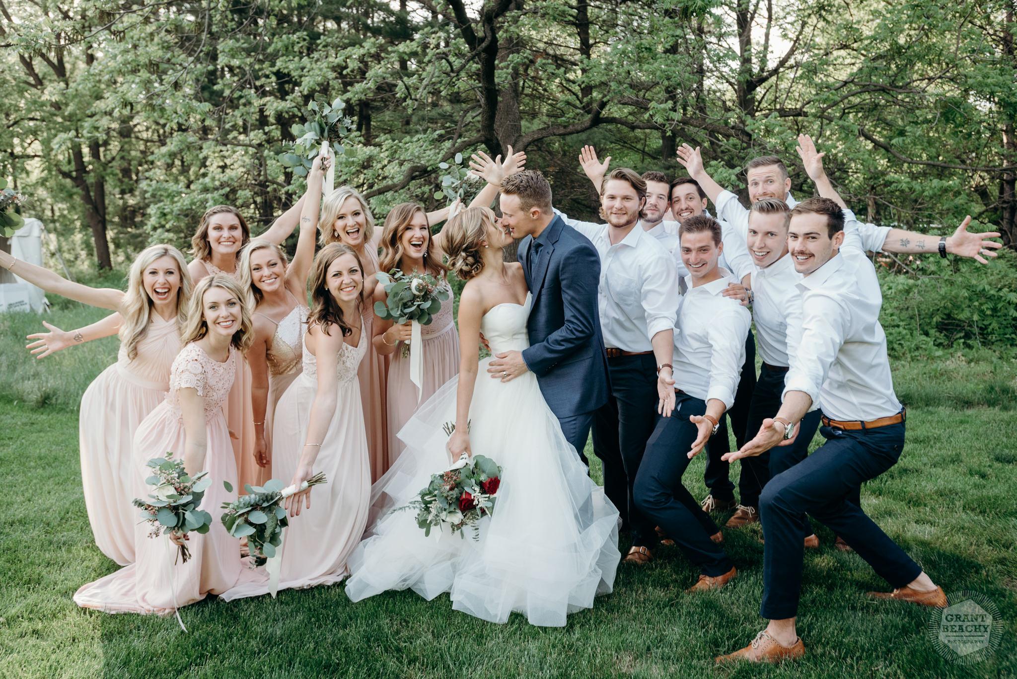 Best of Weddings 2017 Grant Beachy-00011.jpg