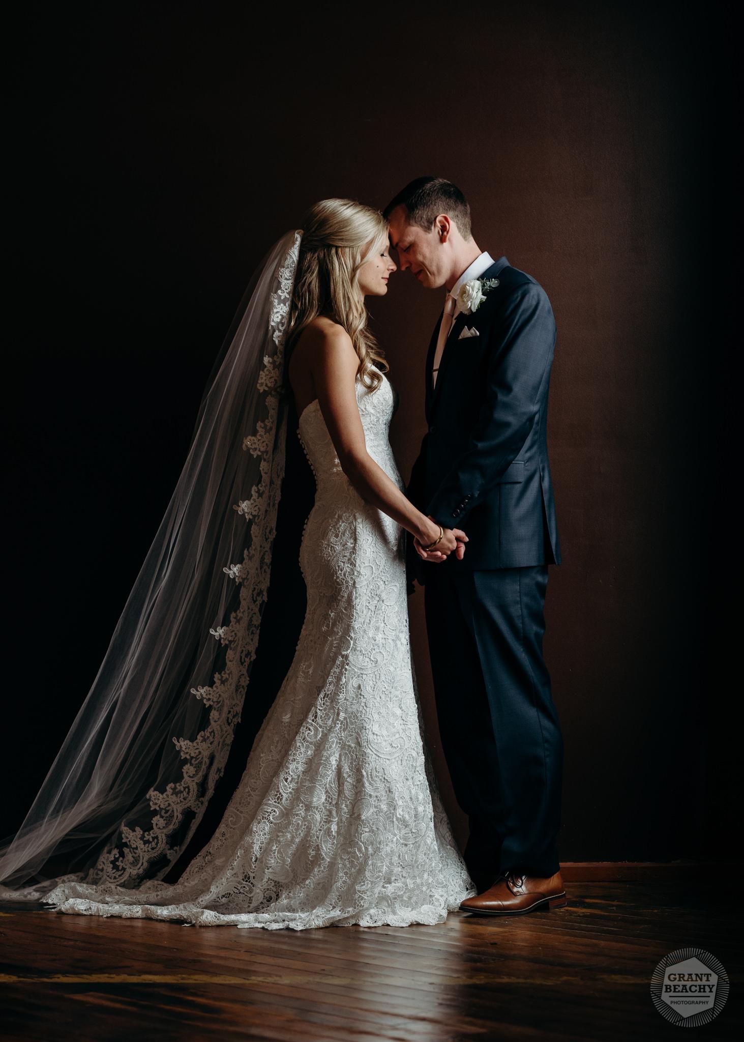 Best of Weddings 2017 Grant Beachy-00016.jpg