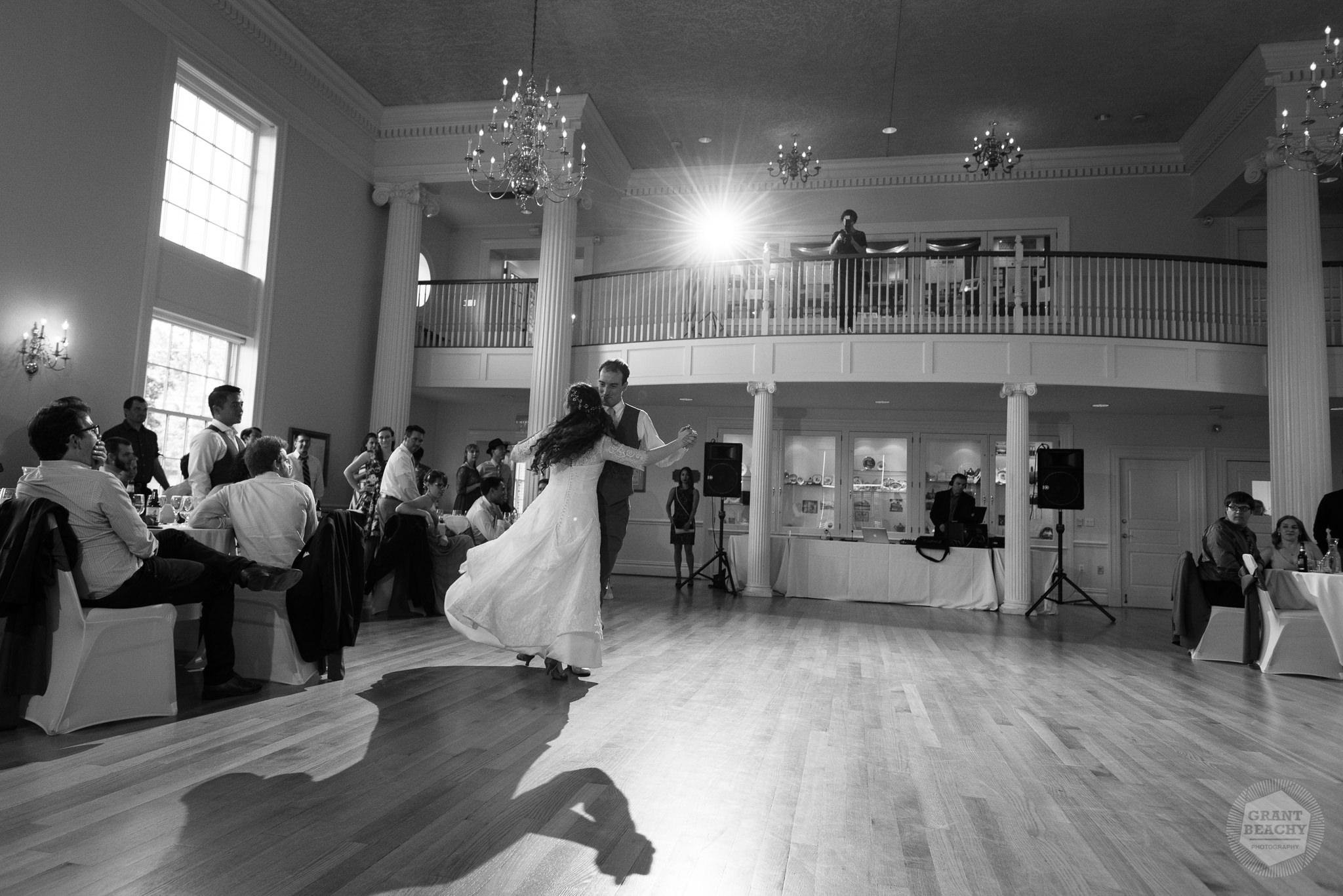 Best of Weddings 2017 Grant Beachy-00018.jpg