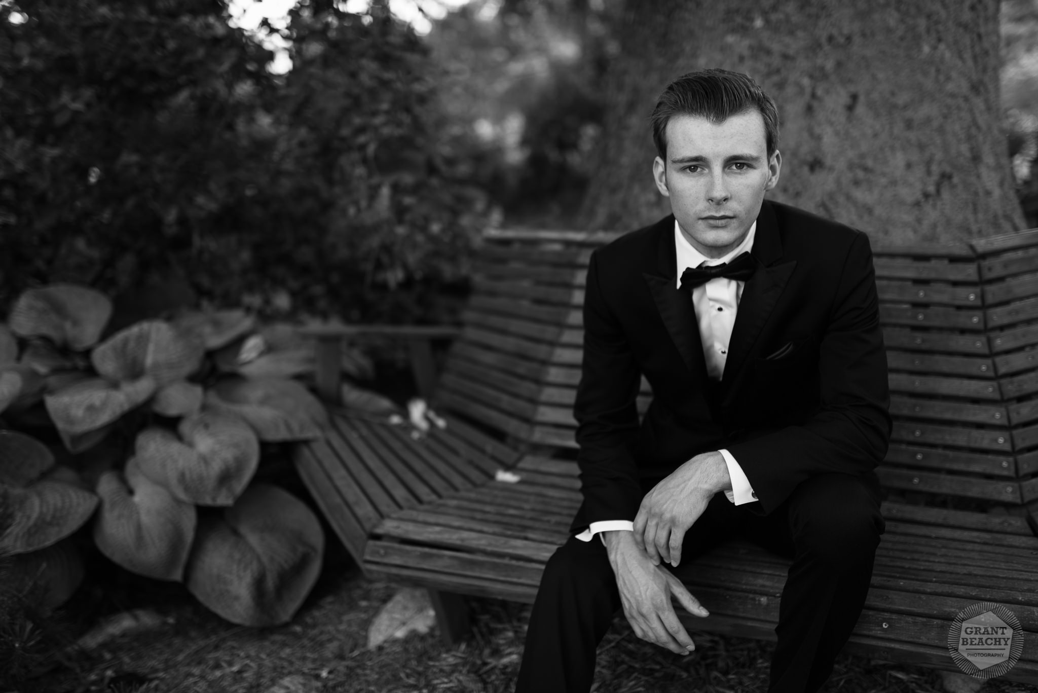 Best of Weddings 2017 Grant Beachy-00020.jpg