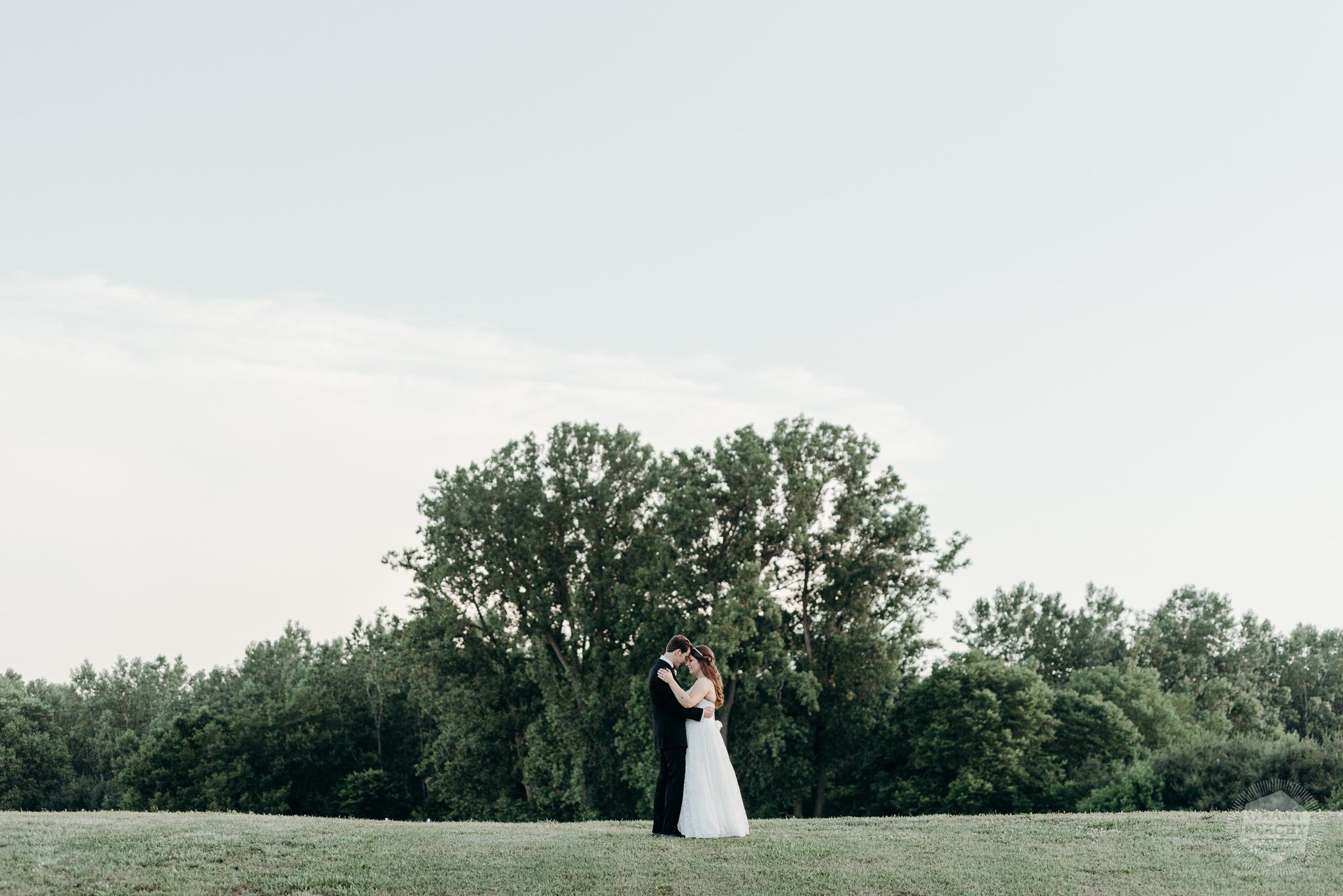 Best of Weddings 2017 Grant Beachy-00021.jpg
