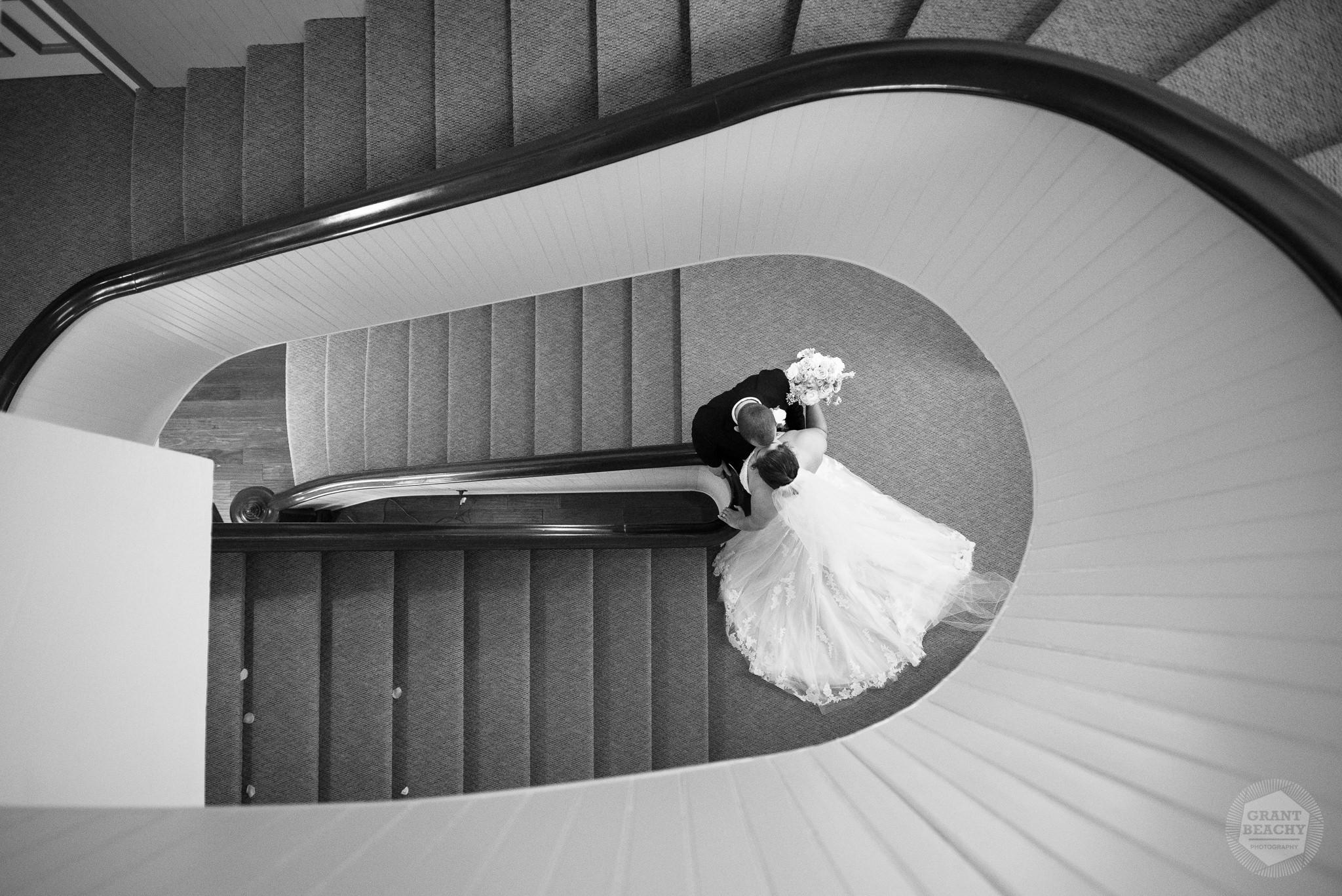 Best of Weddings 2017 Grant Beachy-00022.jpg