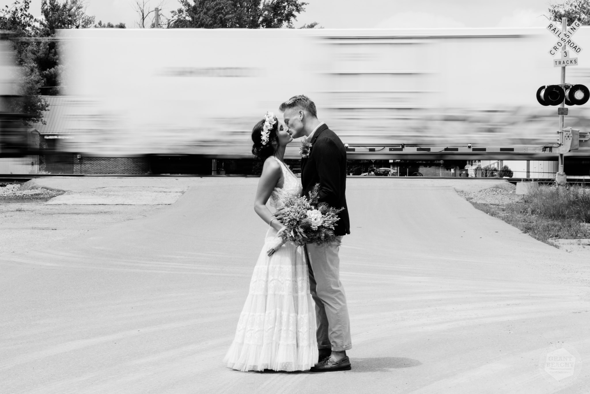 Best of Weddings 2017 Grant Beachy-00025.jpg