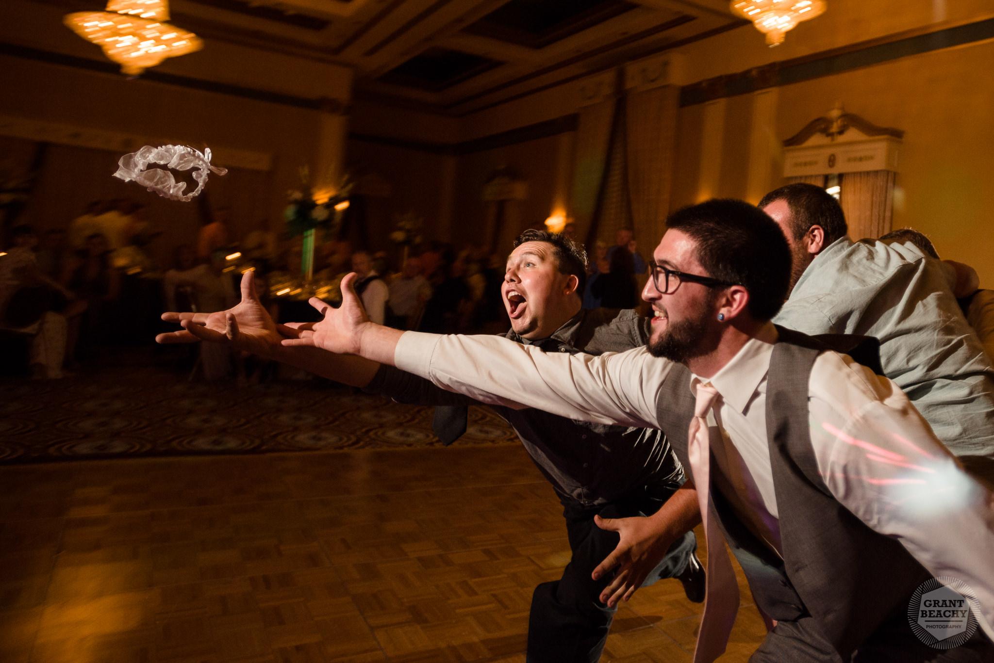 Best of Weddings 2017 Grant Beachy-00028.jpg