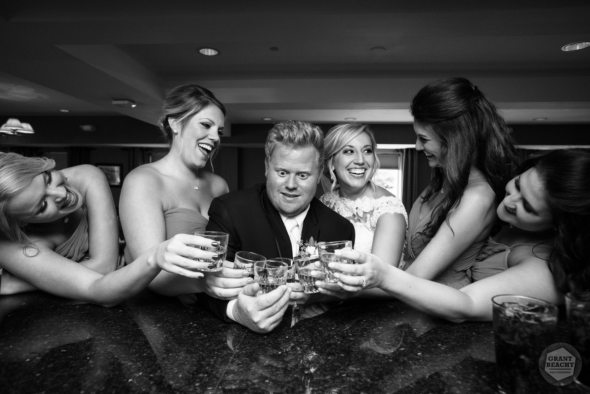 Best of Weddings 2017 Grant Beachy-00030.jpg
