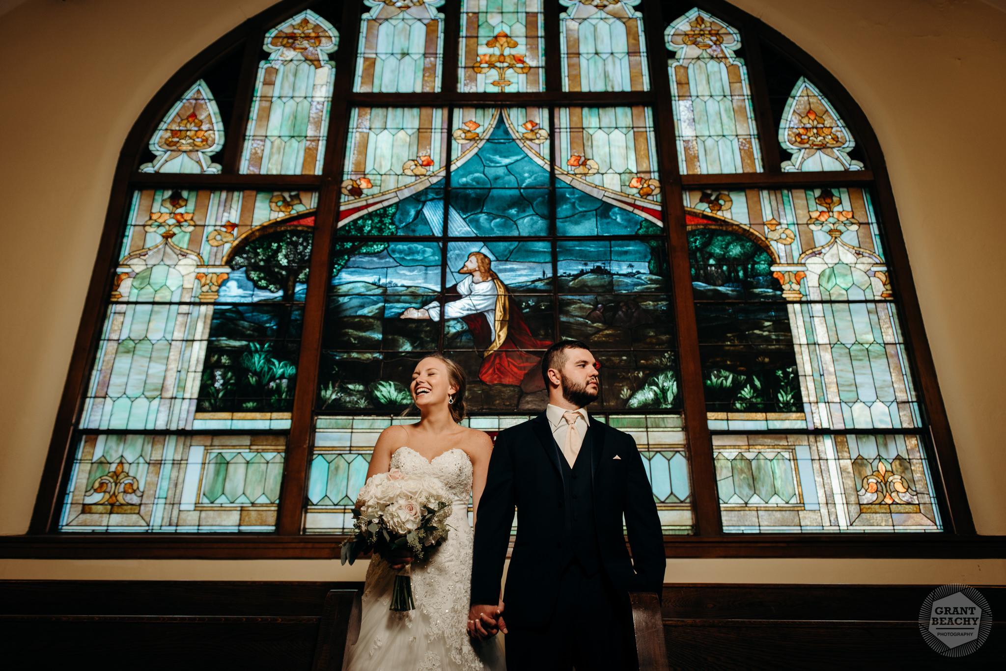 Best of Weddings 2017 Grant Beachy-00029.jpg