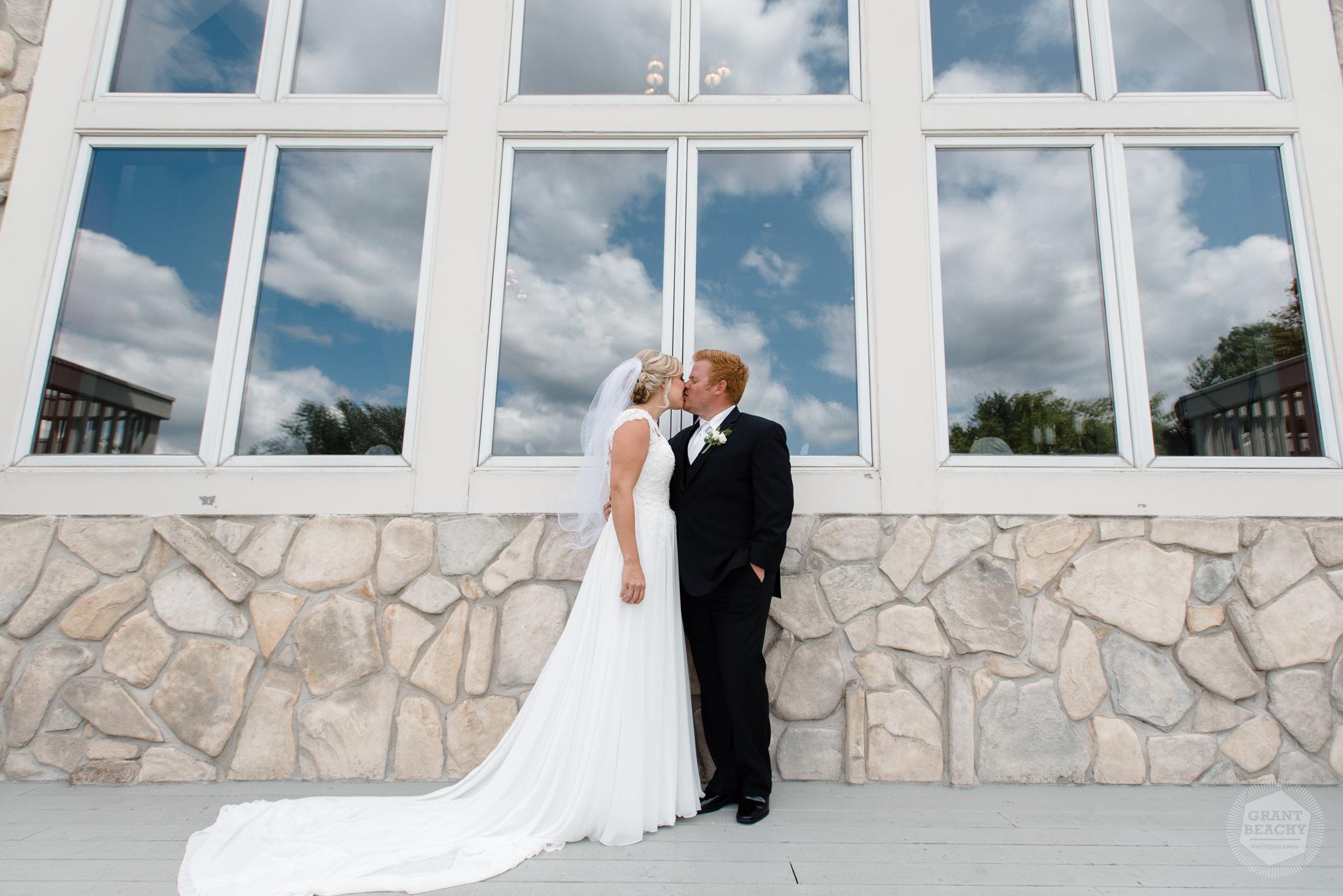 Best of Weddings 2017 Grant Beachy-00031.jpg