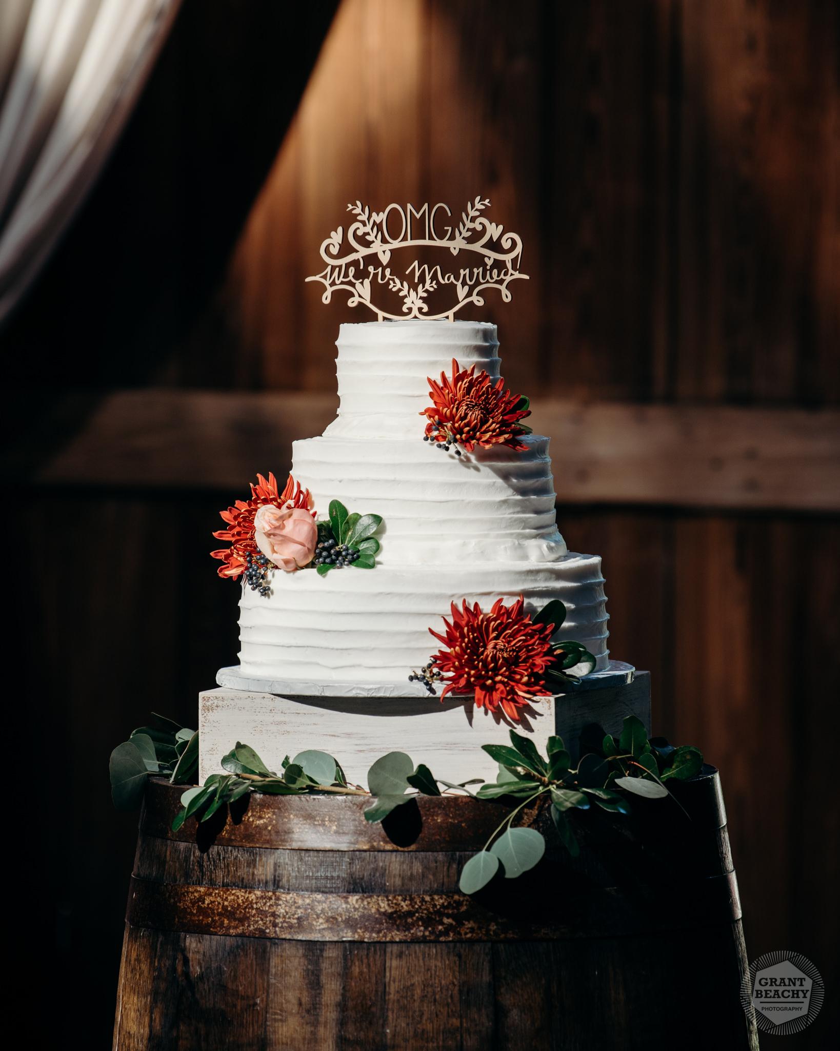 Best of Weddings 2017 Grant Beachy-00033.jpg