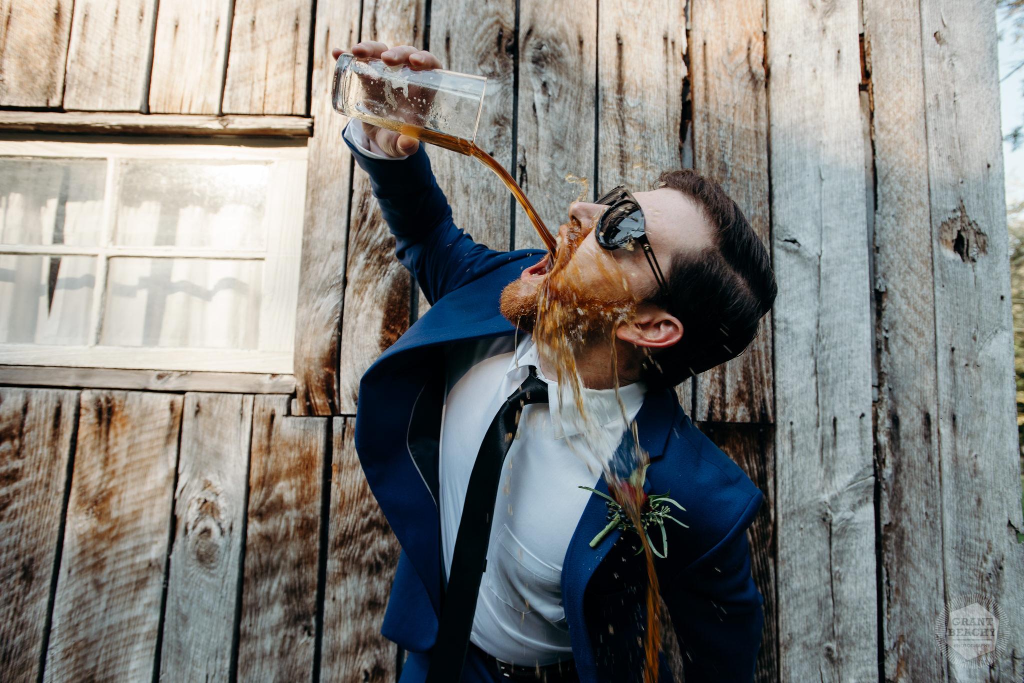 Best of Weddings 2017 Grant Beachy-00036.jpg