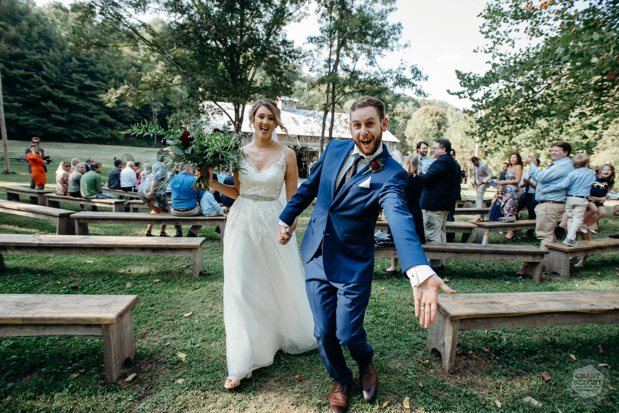 Best of Weddings 2017 Grant Beachy-00035.jpg