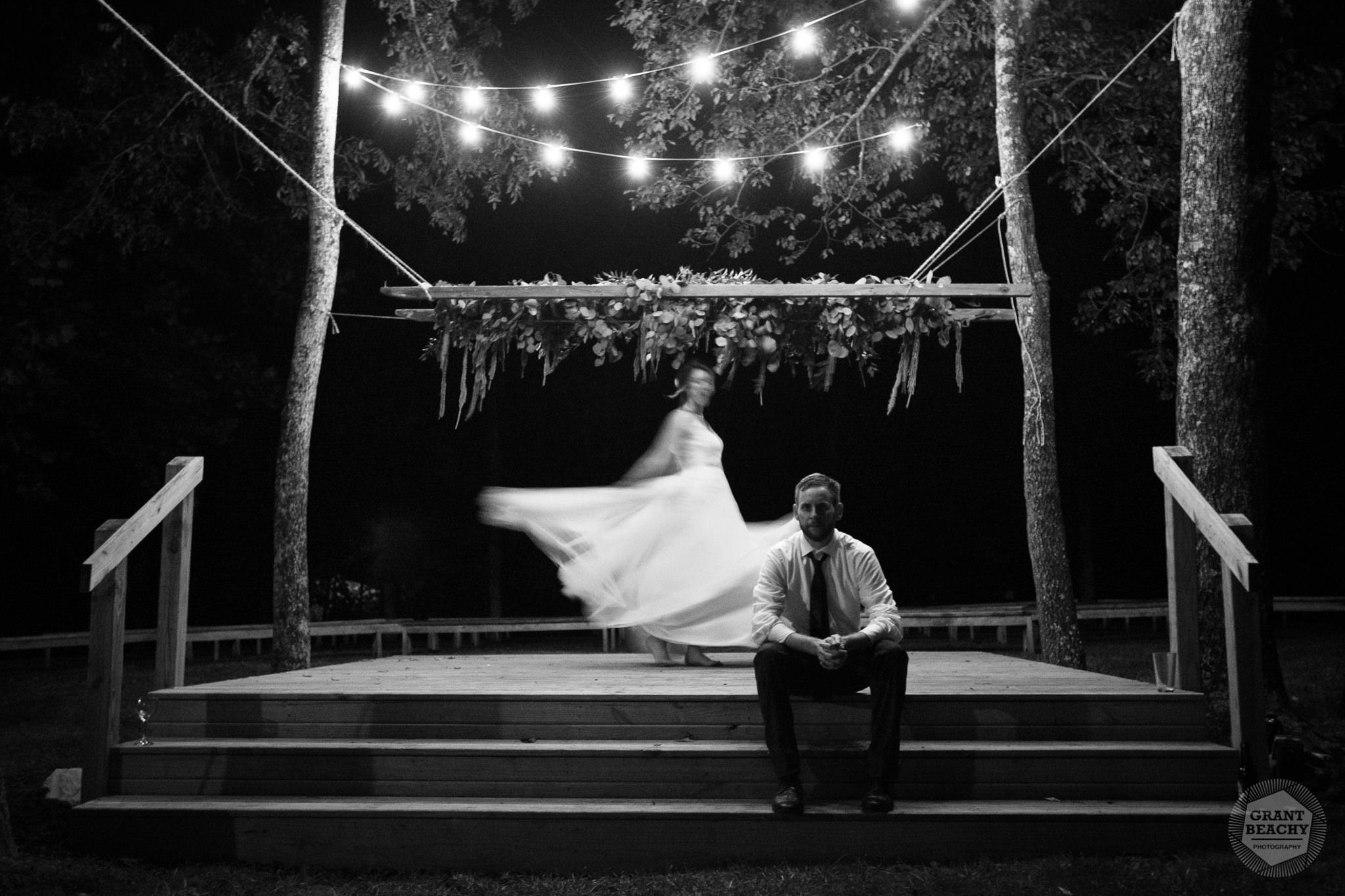Best of Weddings 2017 Grant Beachy-00037.jpg