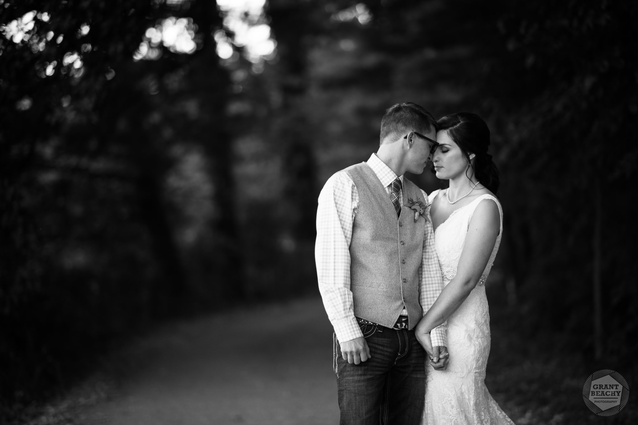 Best of Weddings 2017 Grant Beachy-00043.jpg