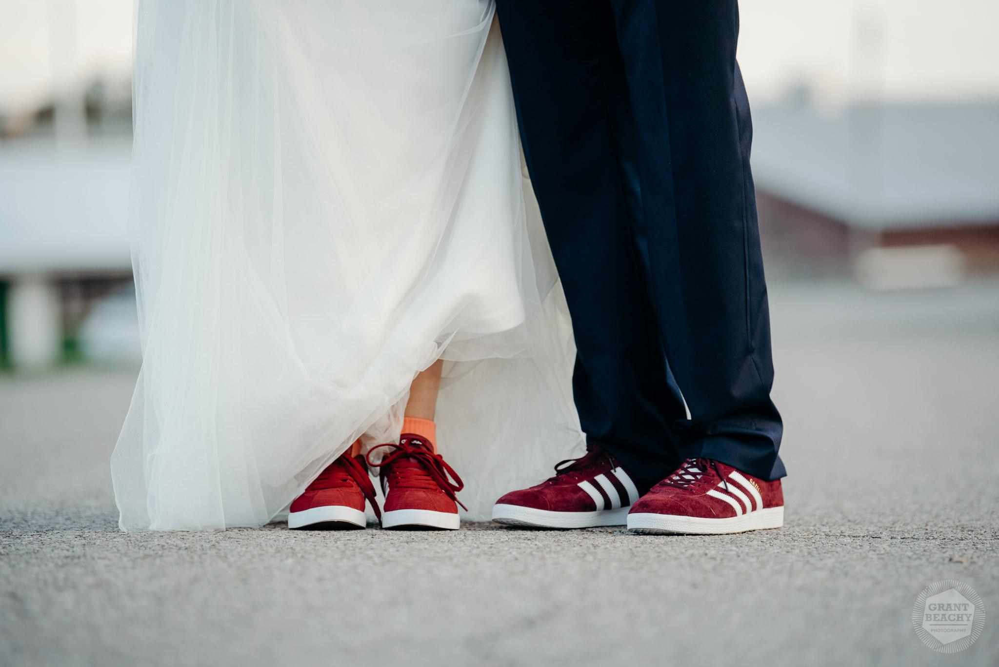 Best of Weddings 2017 Grant Beachy-00047.jpg