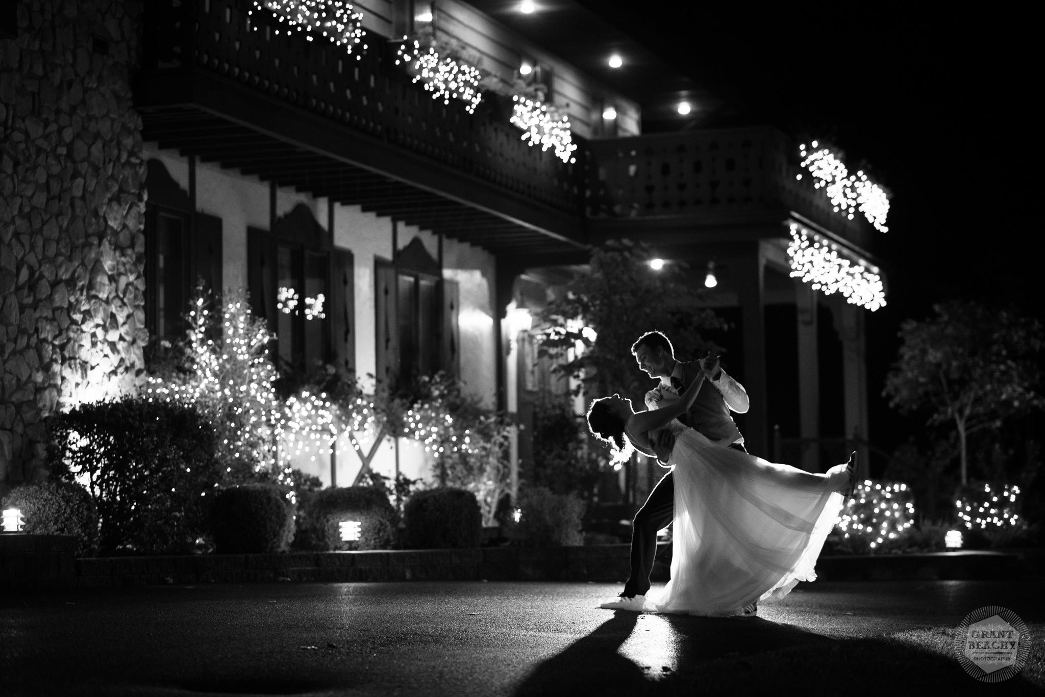 Best of Weddings 2017 Grant Beachy-00049.jpg