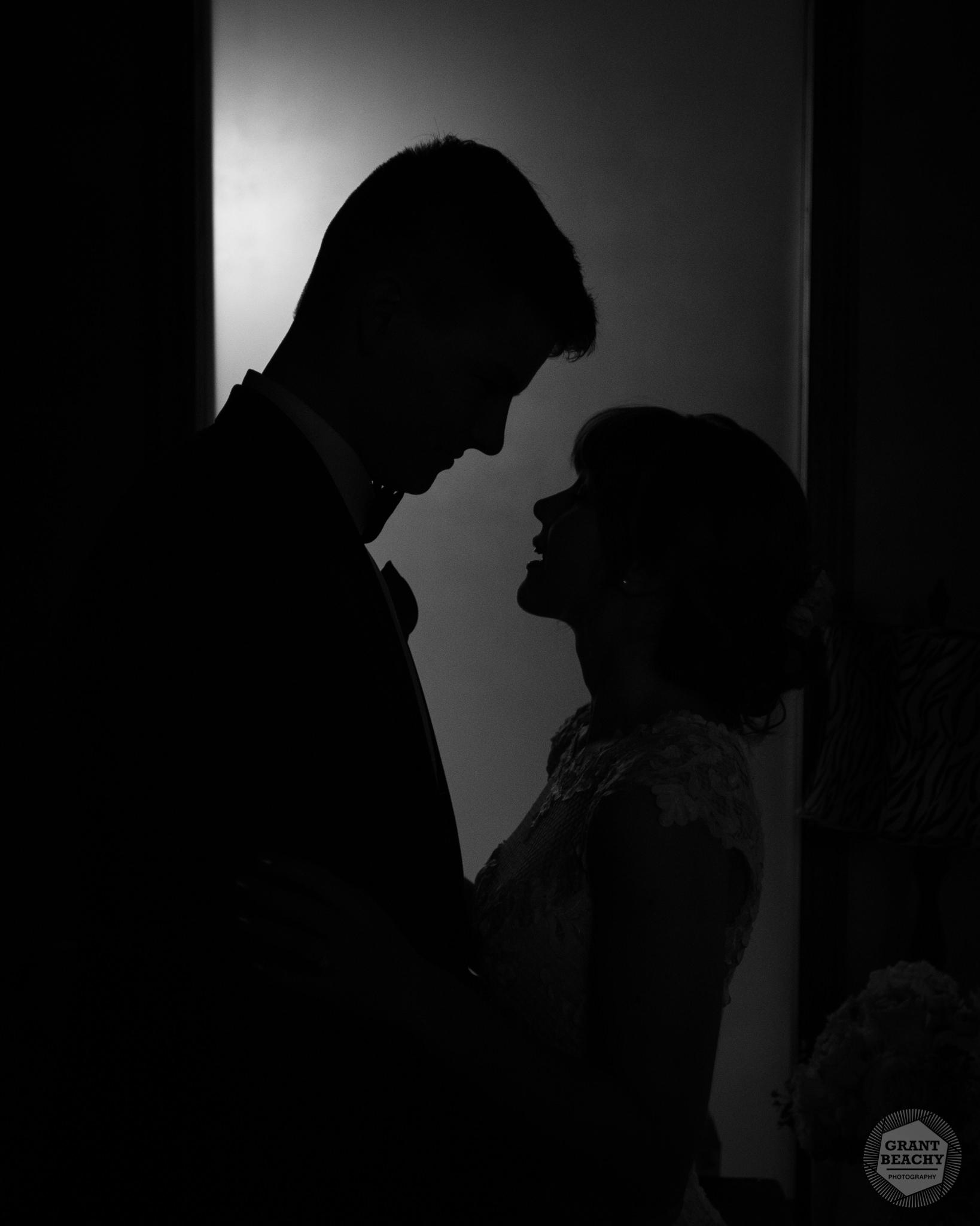 Best of Weddings 2017 Grant Beachy-00052.jpg