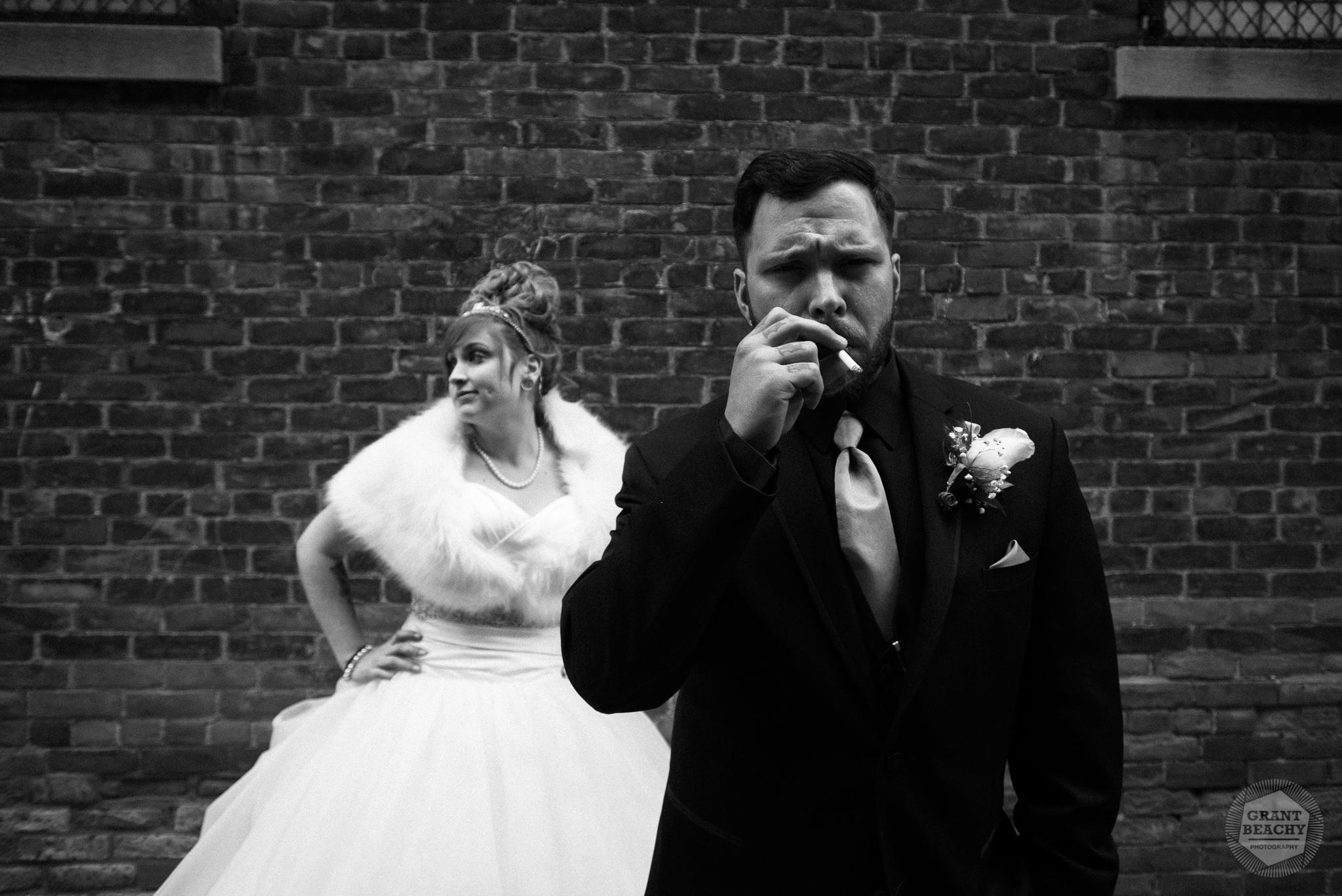Best of Weddings 2017 Grant Beachy-00054.jpg