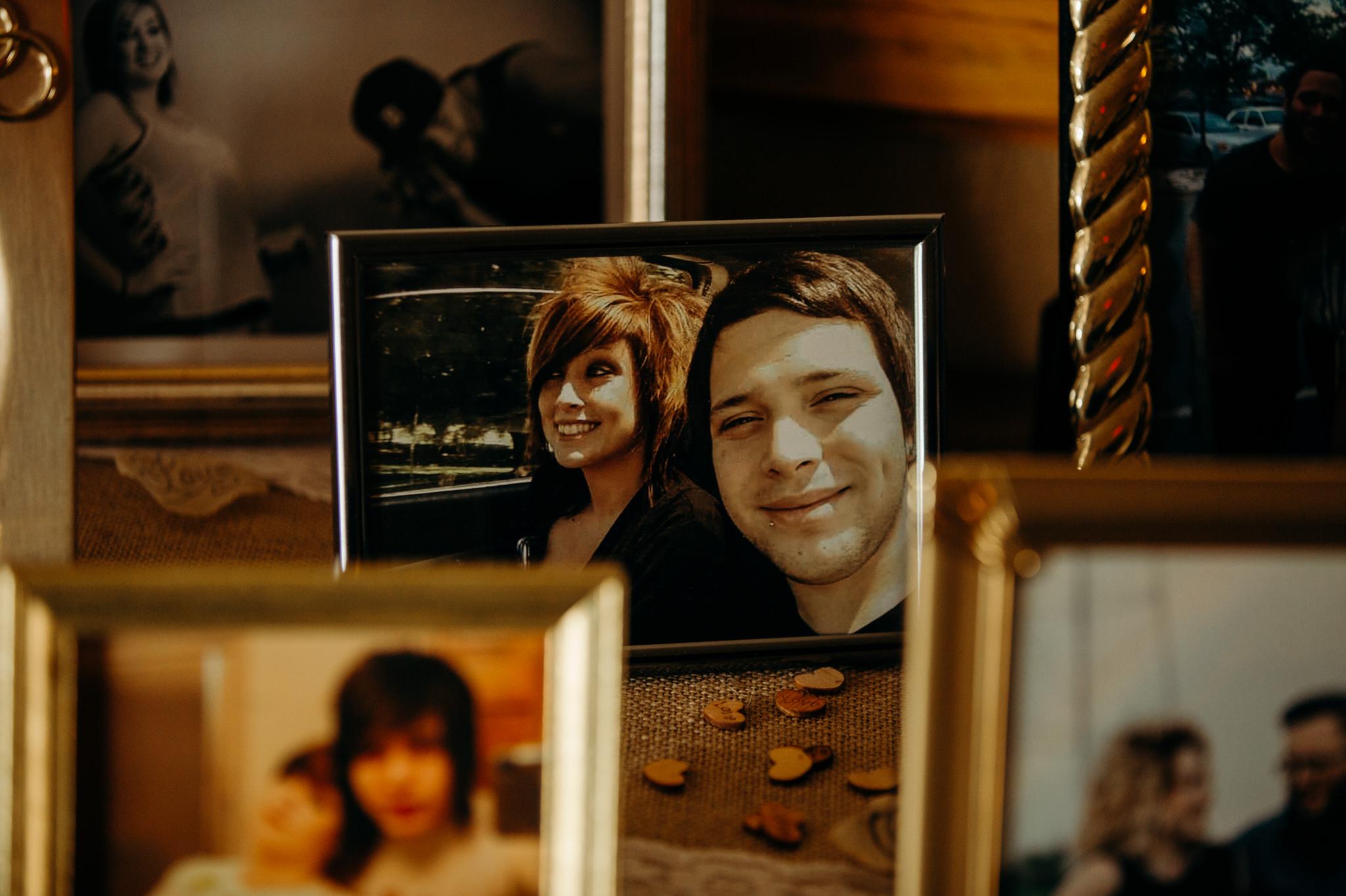 Grant Beachy Photo portrait wedding goshen elkhart south bend chicago-006.jpg