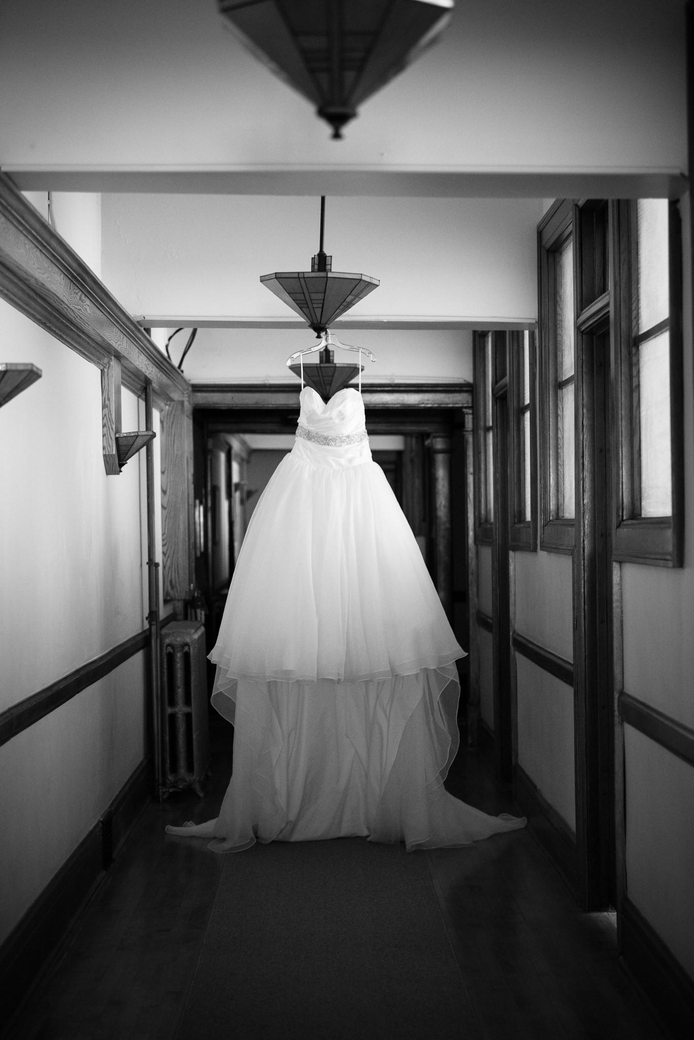 Grant Beachy Photo portrait wedding goshen elkhart south bend chicago-007.jpg