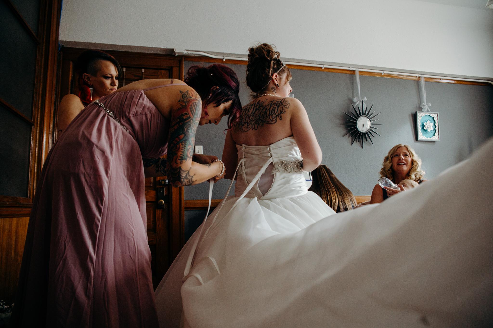 Grant Beachy Photo portrait wedding goshen elkhart south bend chicago-012.jpg