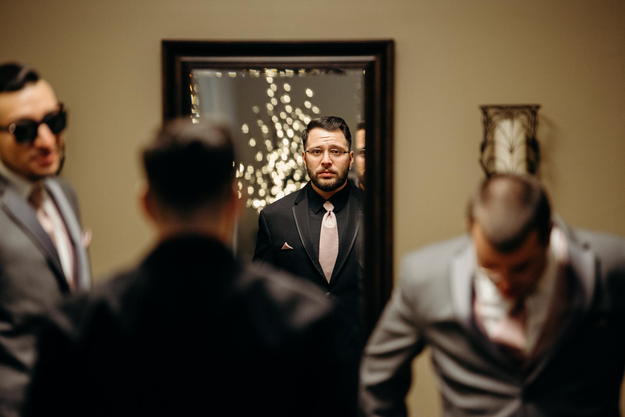 Grant Beachy Photo portrait wedding goshen elkhart south bend chicago-013.jpg