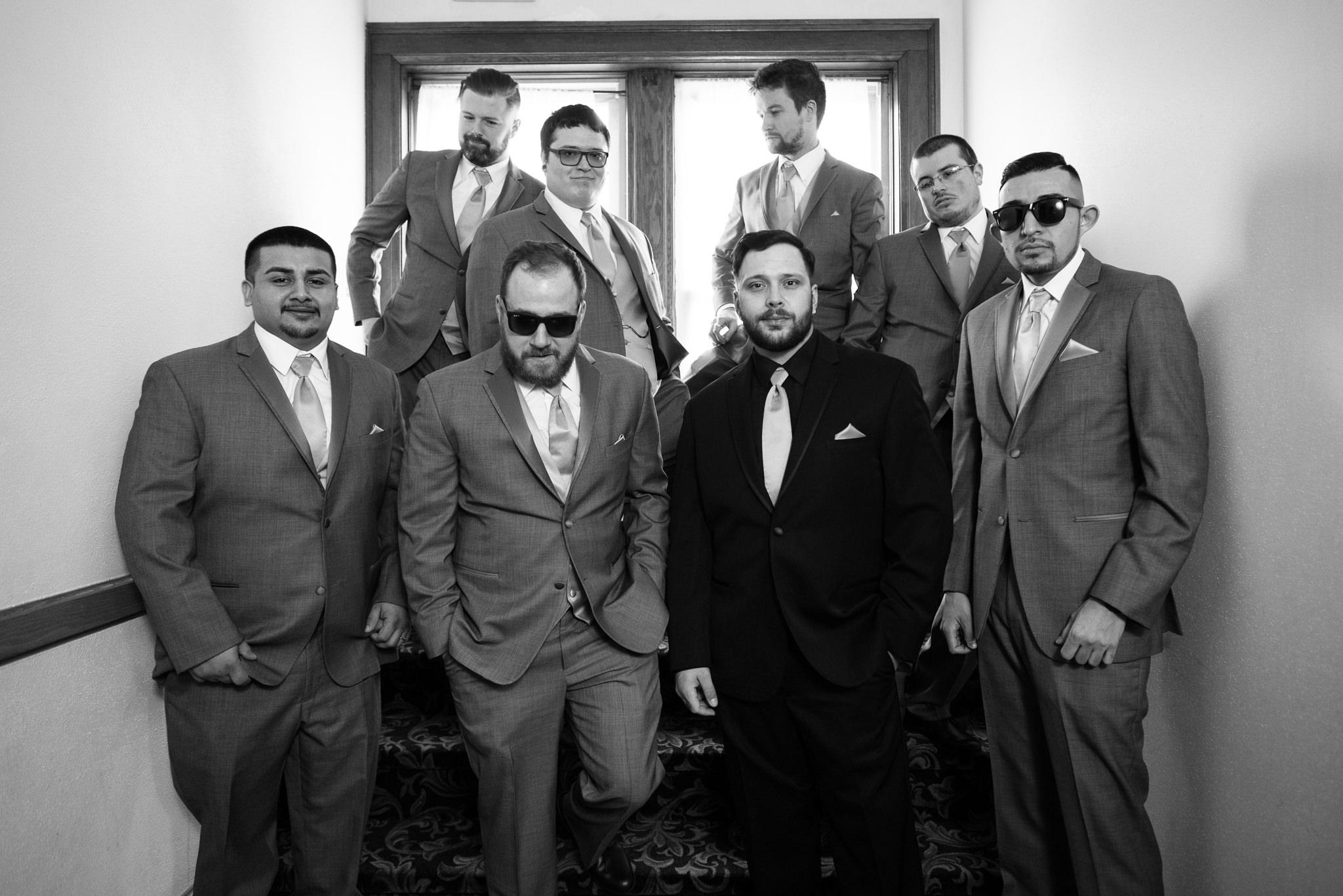 Grant Beachy Photo portrait wedding goshen elkhart south bend chicago-015.jpg