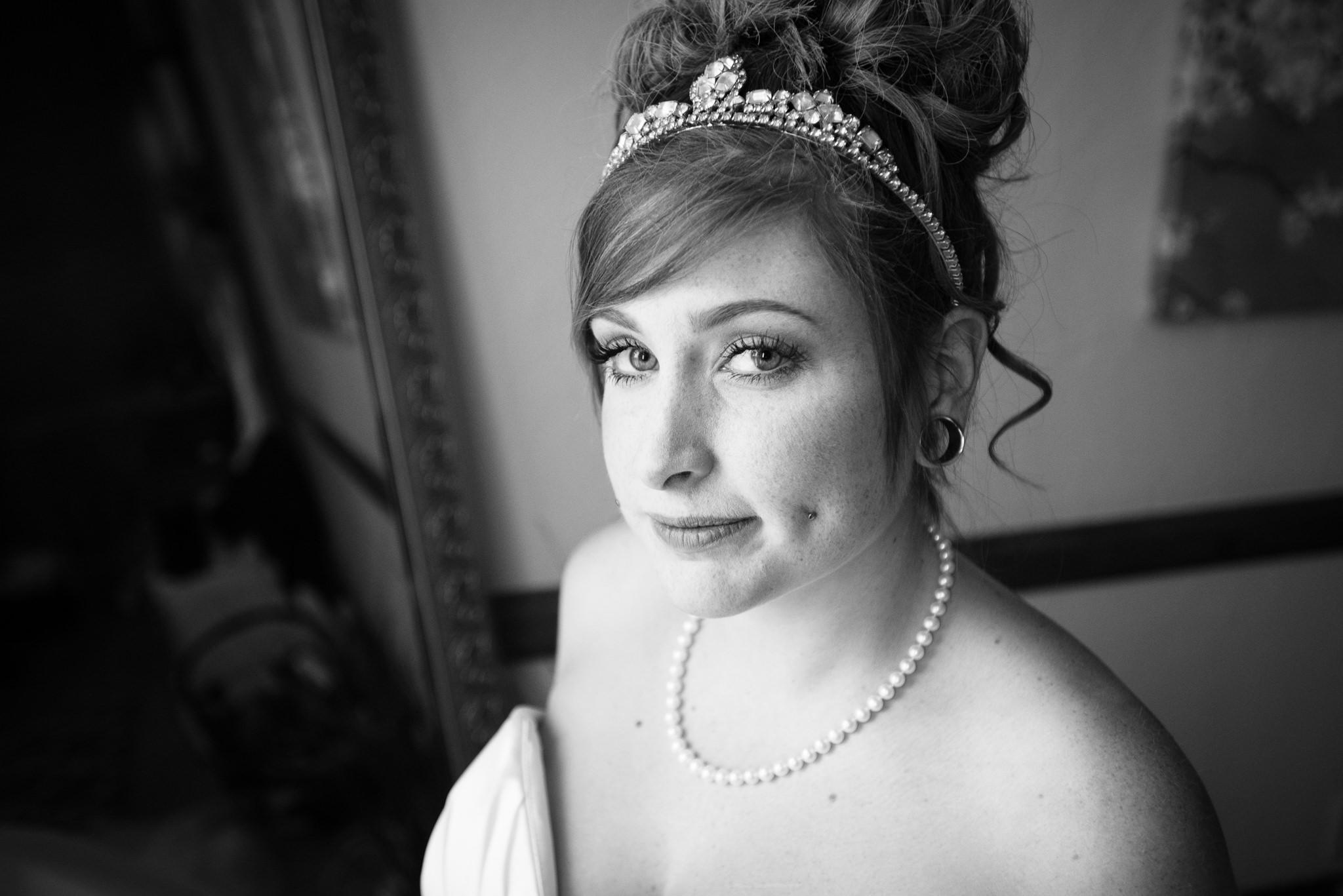 Grant Beachy Photo portrait wedding goshen elkhart south bend chicago-019.jpg