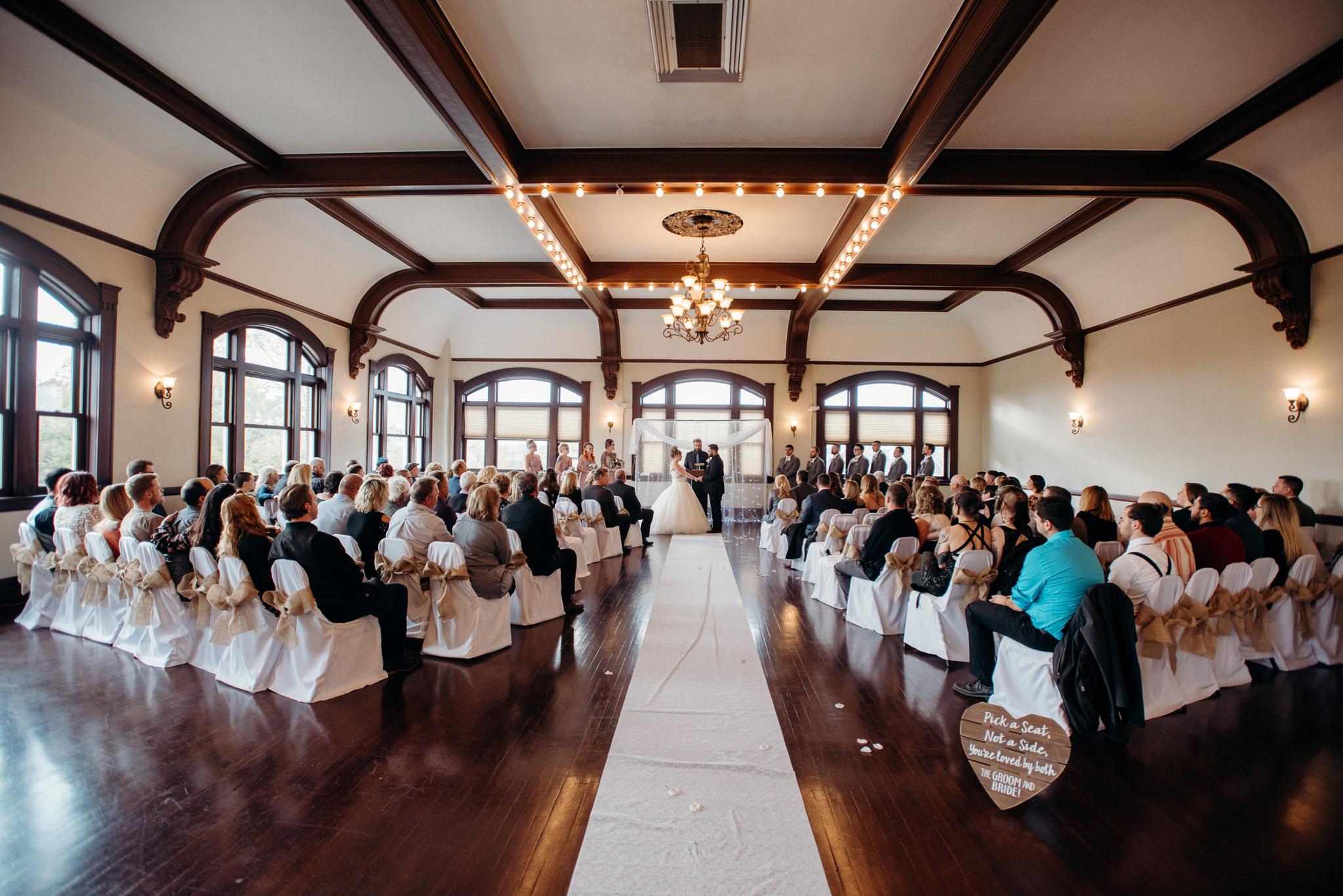 Grant Beachy Photo portrait wedding goshen elkhart south bend chicago-025.jpg