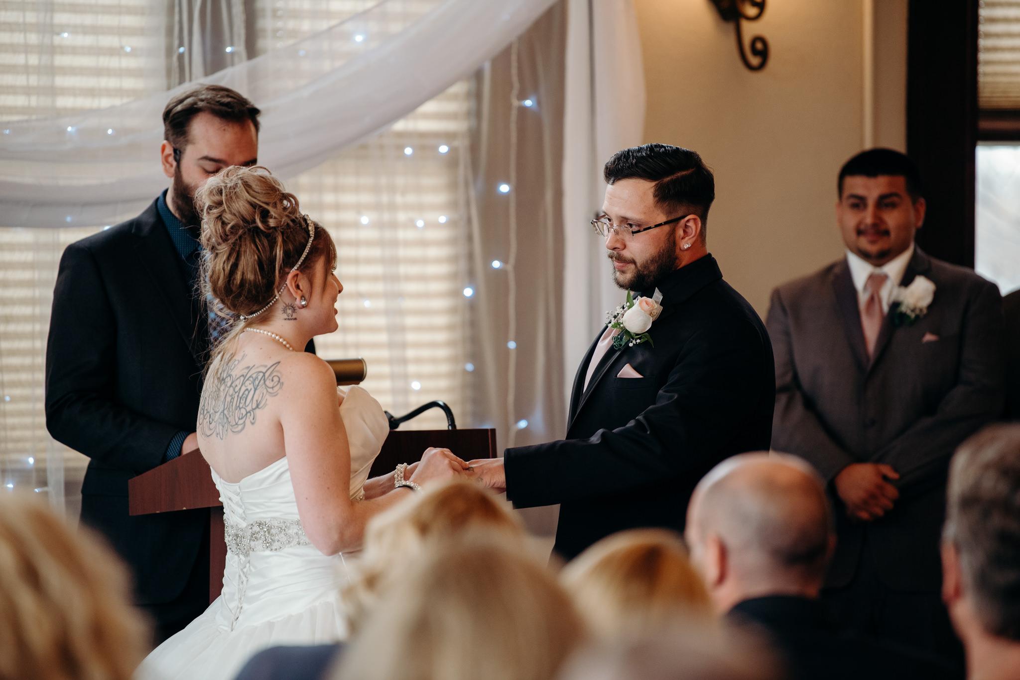 Grant Beachy Photo portrait wedding goshen elkhart south bend chicago-026.jpg