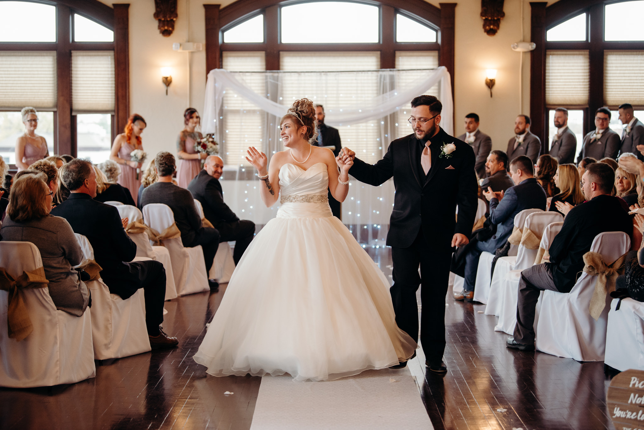 Grant Beachy Photo portrait wedding goshen elkhart south bend chicago-027.jpg