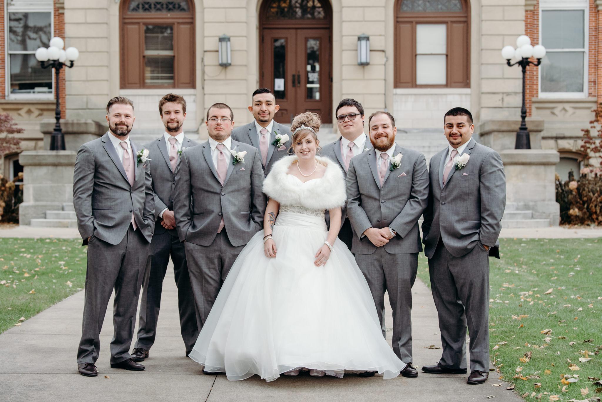 Grant Beachy Photo portrait wedding goshen elkhart south bend chicago-030.jpg