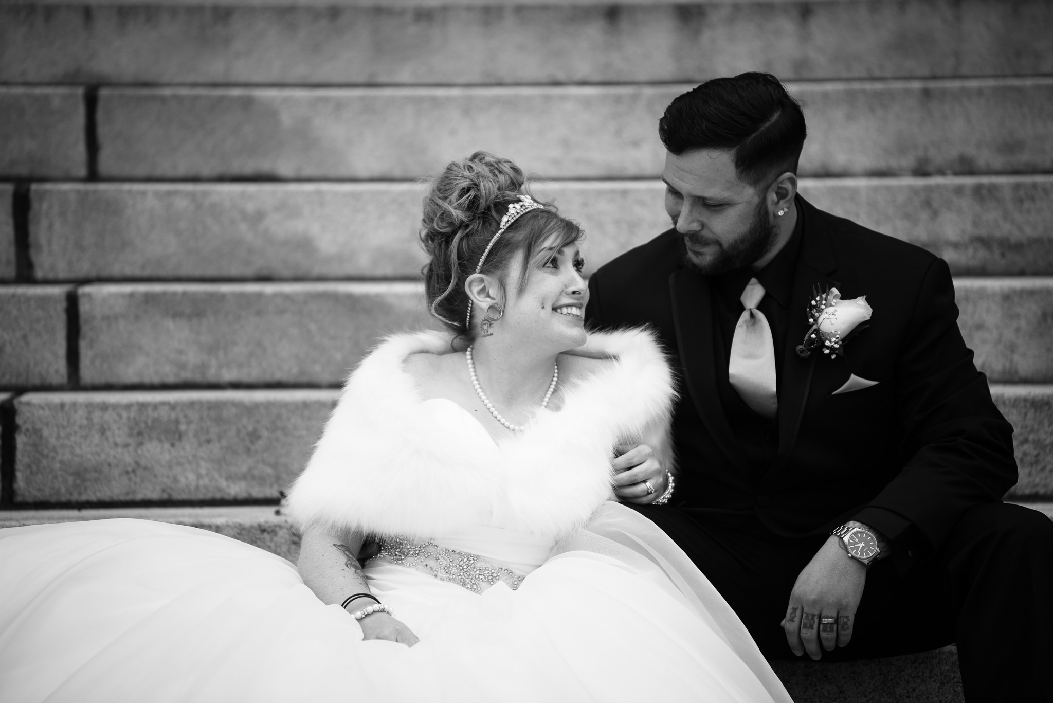 Grant Beachy Photo portrait wedding goshen elkhart south bend chicago-032.jpg