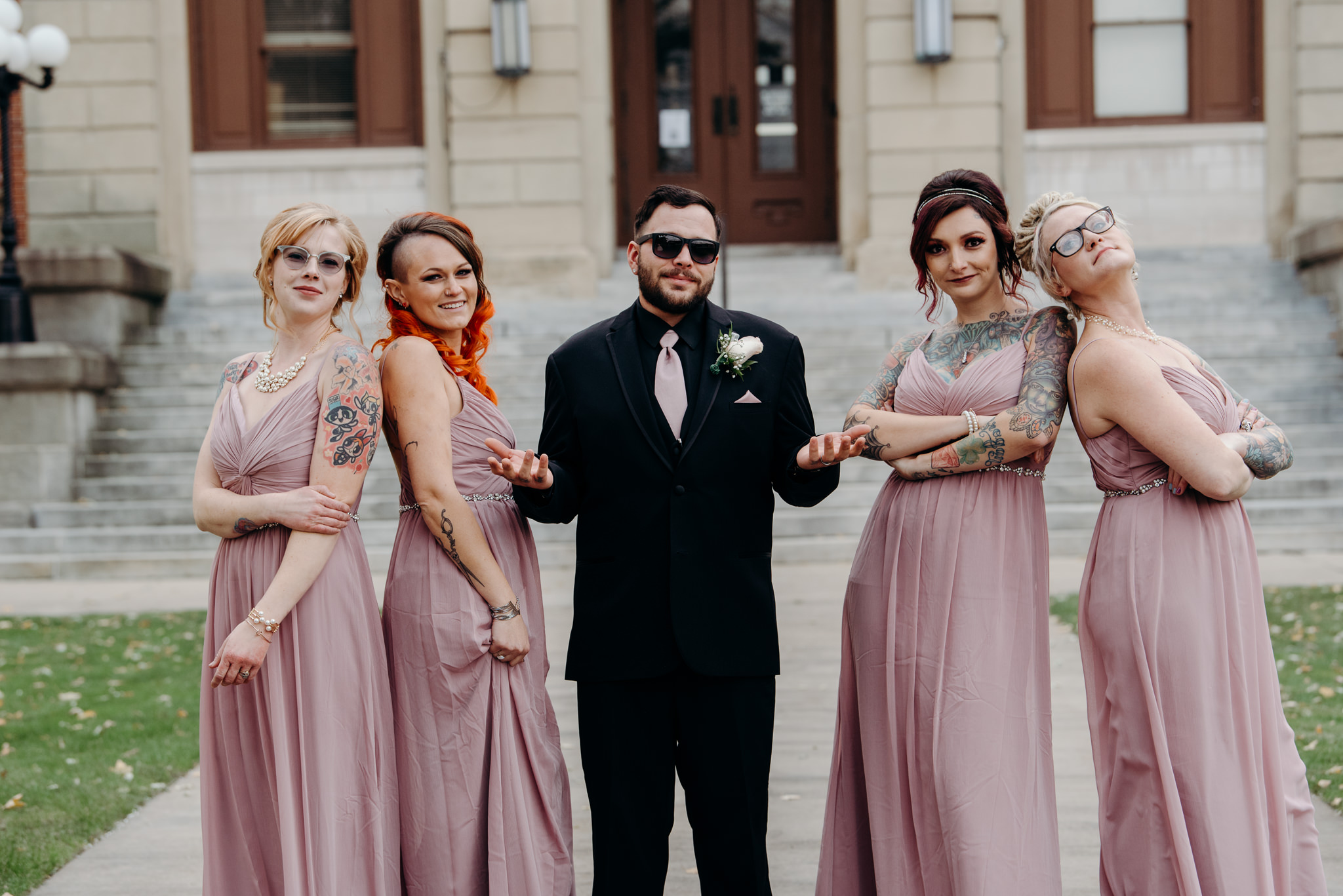 Grant Beachy Photo portrait wedding goshen elkhart south bend chicago-031.jpg
