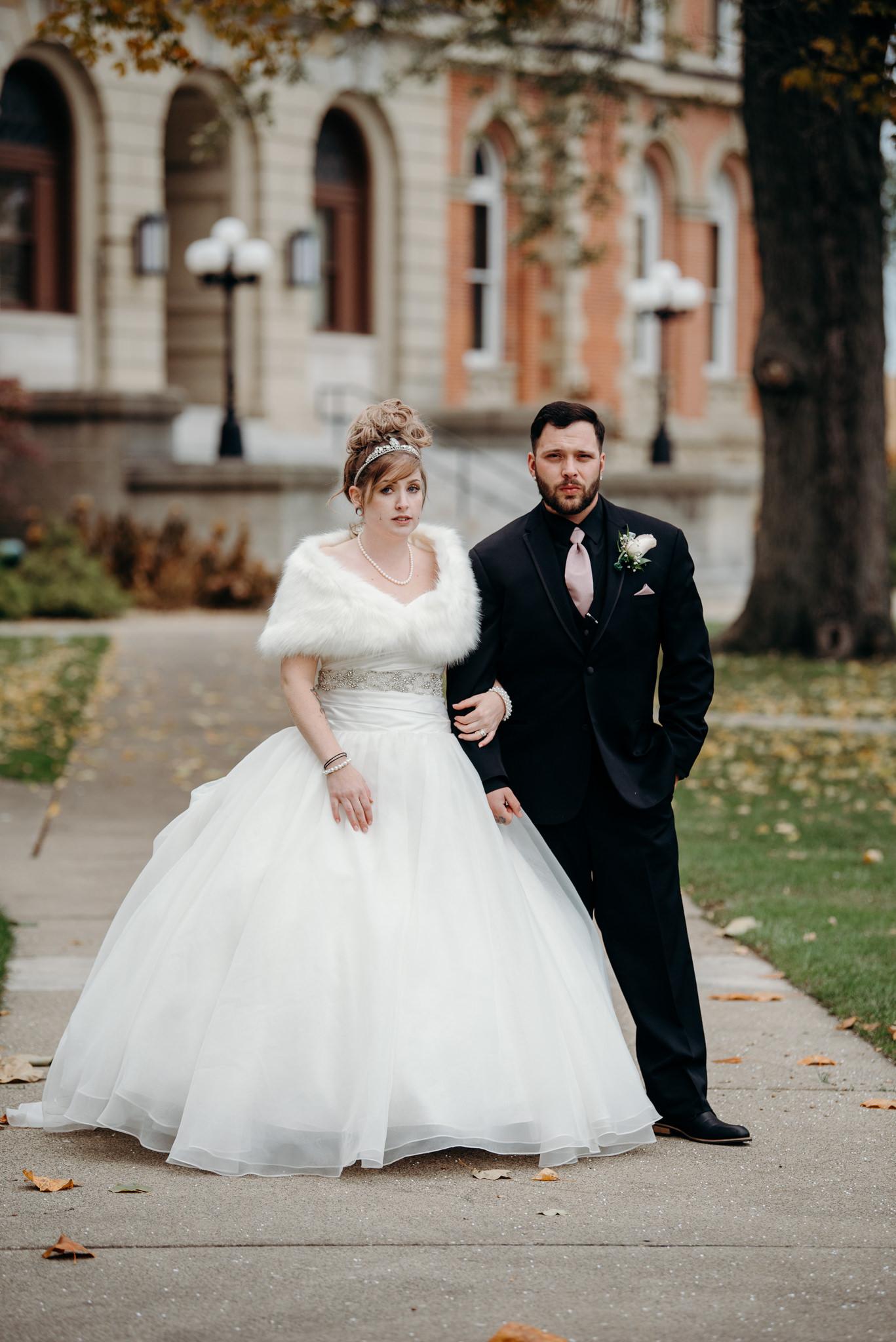 Grant Beachy Photo portrait wedding goshen elkhart south bend chicago-033.jpg