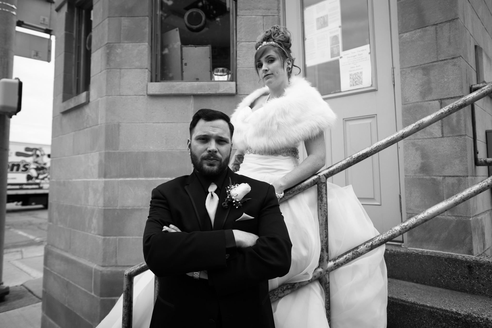 Grant Beachy Photo portrait wedding goshen elkhart south bend chicago-035.jpg