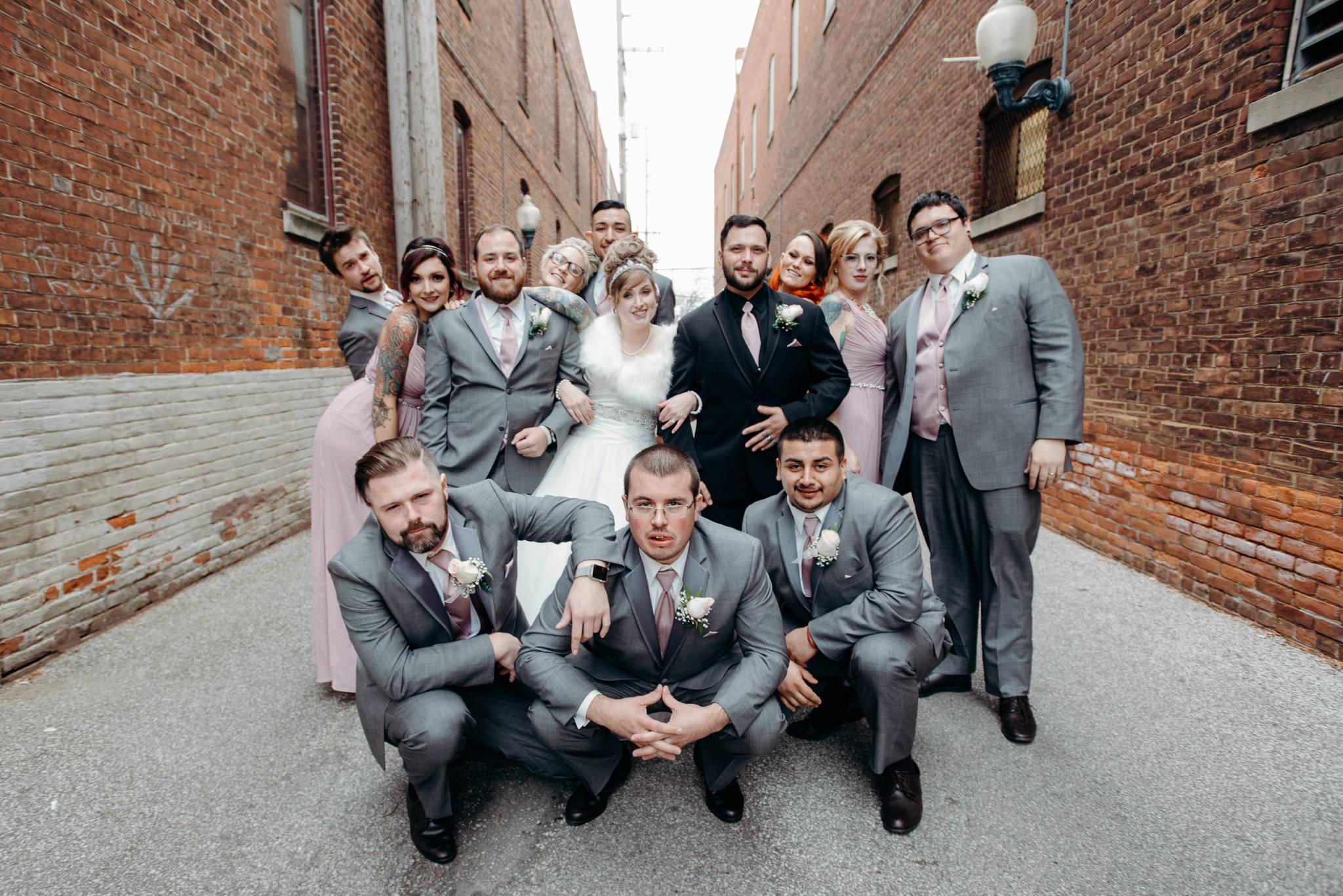 Grant Beachy Photo portrait wedding goshen elkhart south bend chicago-037.jpg