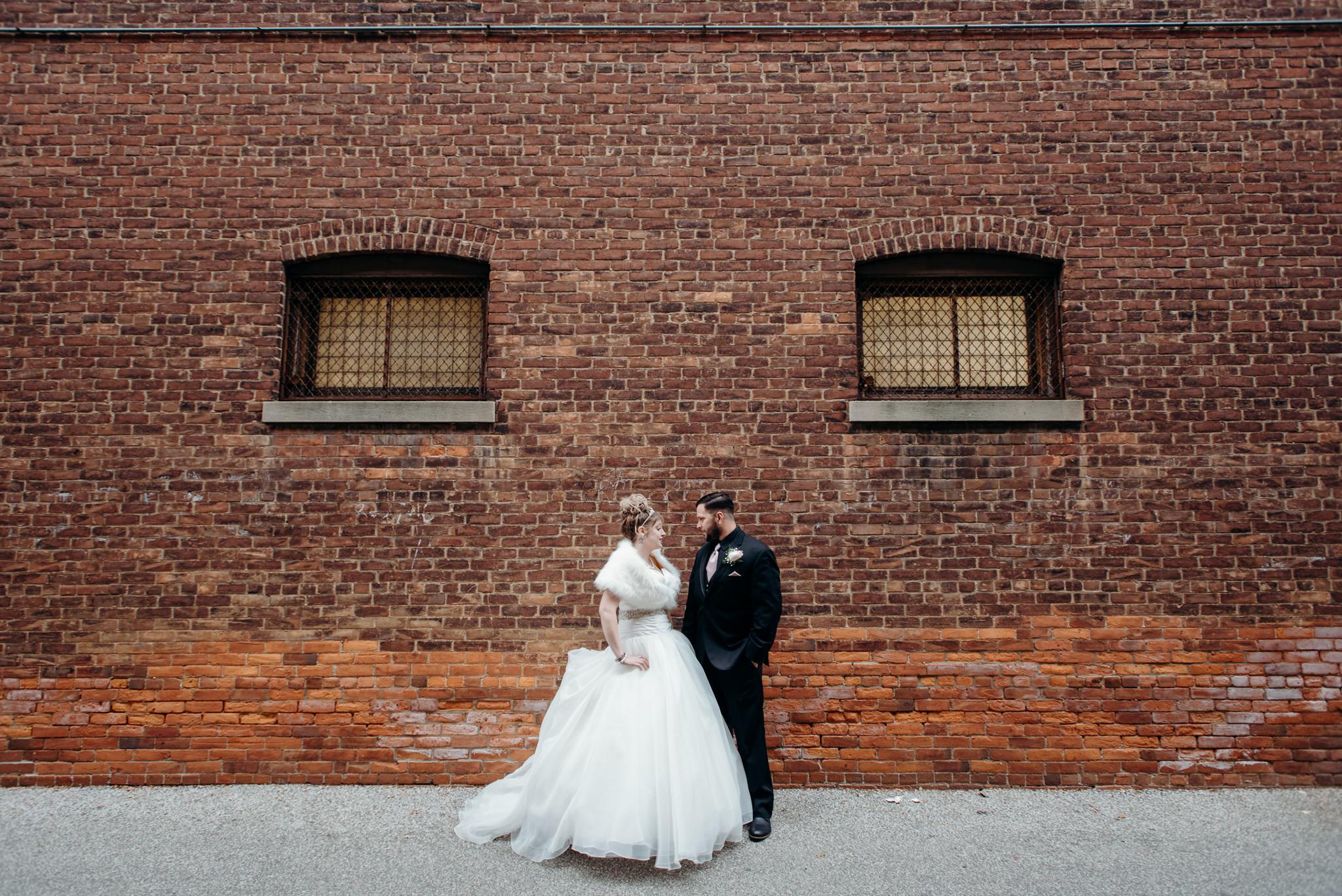 Grant Beachy Photo portrait wedding goshen elkhart south bend chicago-038.jpg