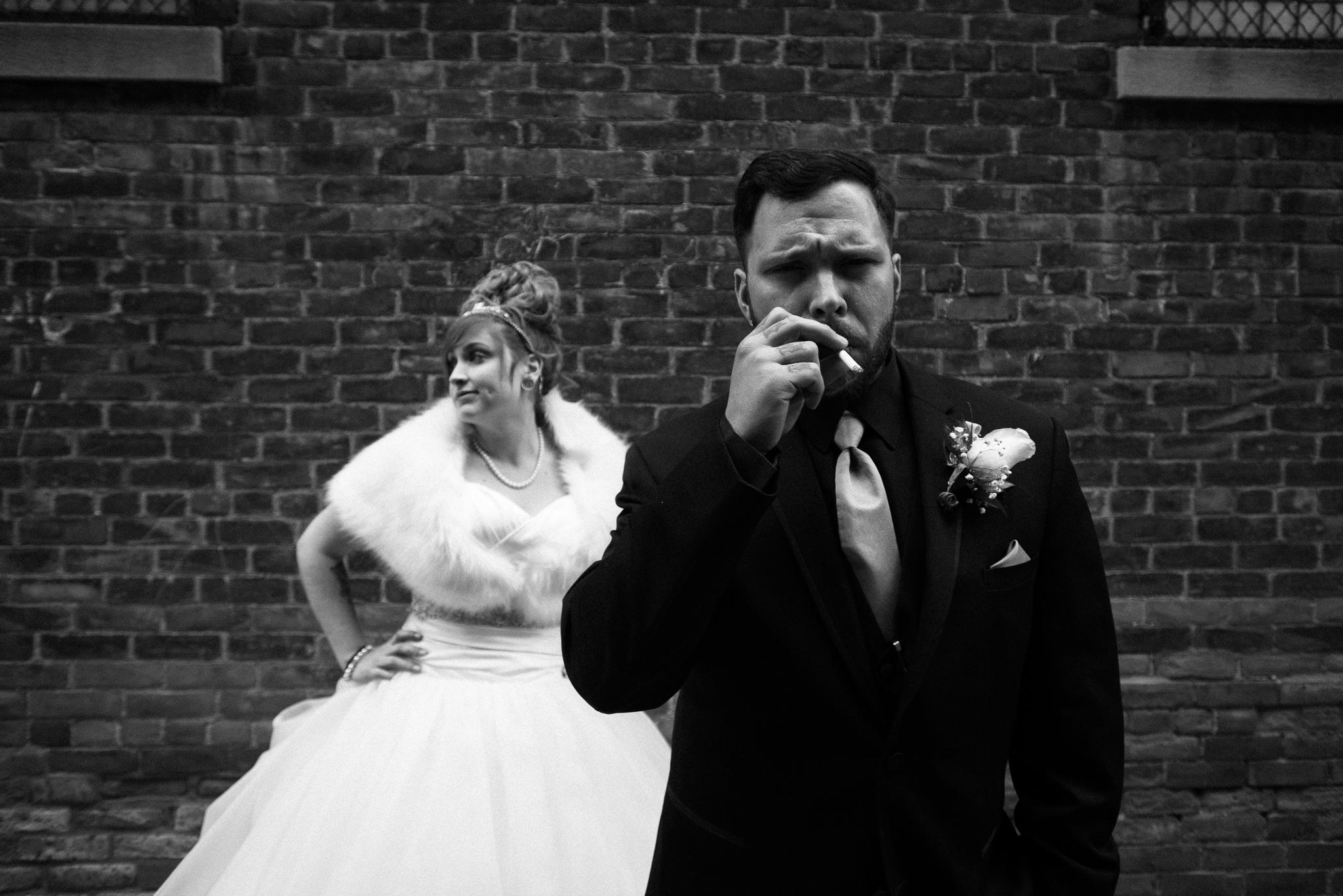 Grant Beachy Photo portrait wedding goshen elkhart south bend chicago-039.jpg
