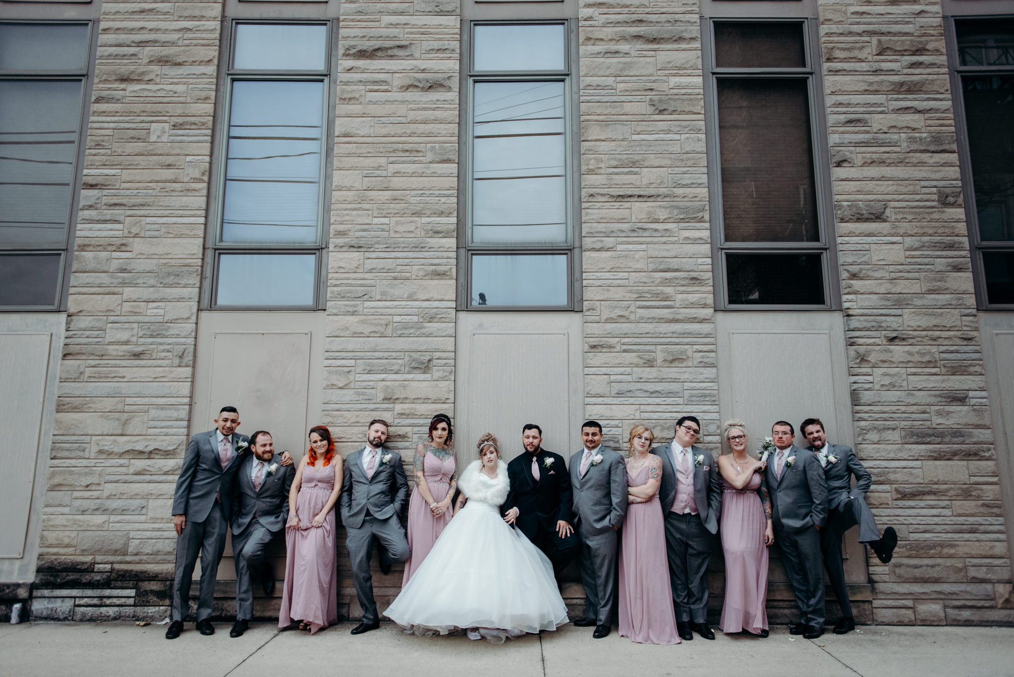 Grant Beachy Photo portrait wedding goshen elkhart south bend chicago-041.jpg