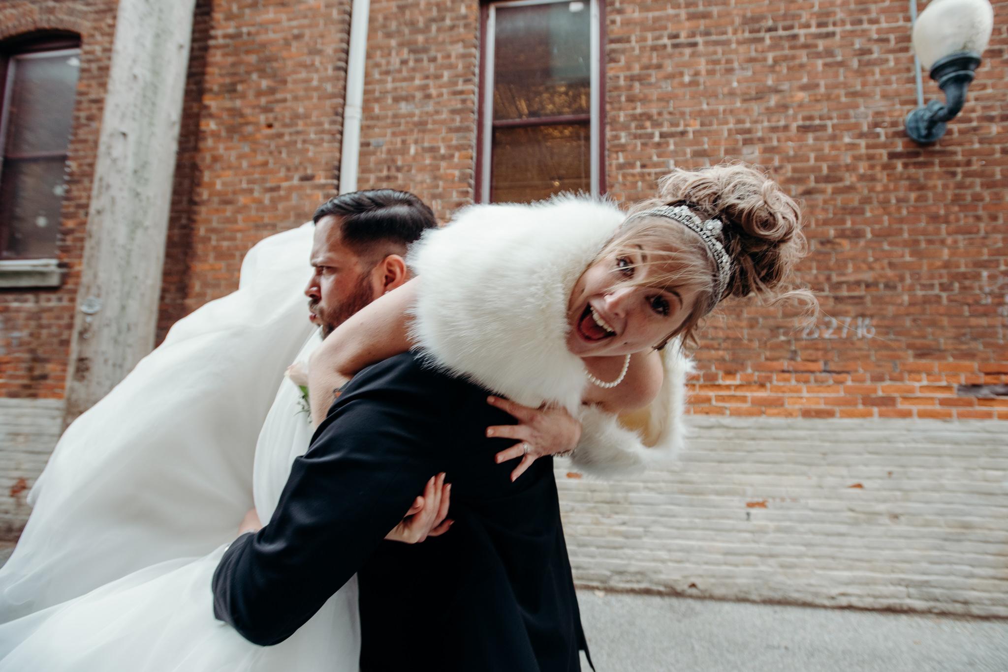 Grant Beachy Photo portrait wedding goshen elkhart south bend chicago-040.jpg