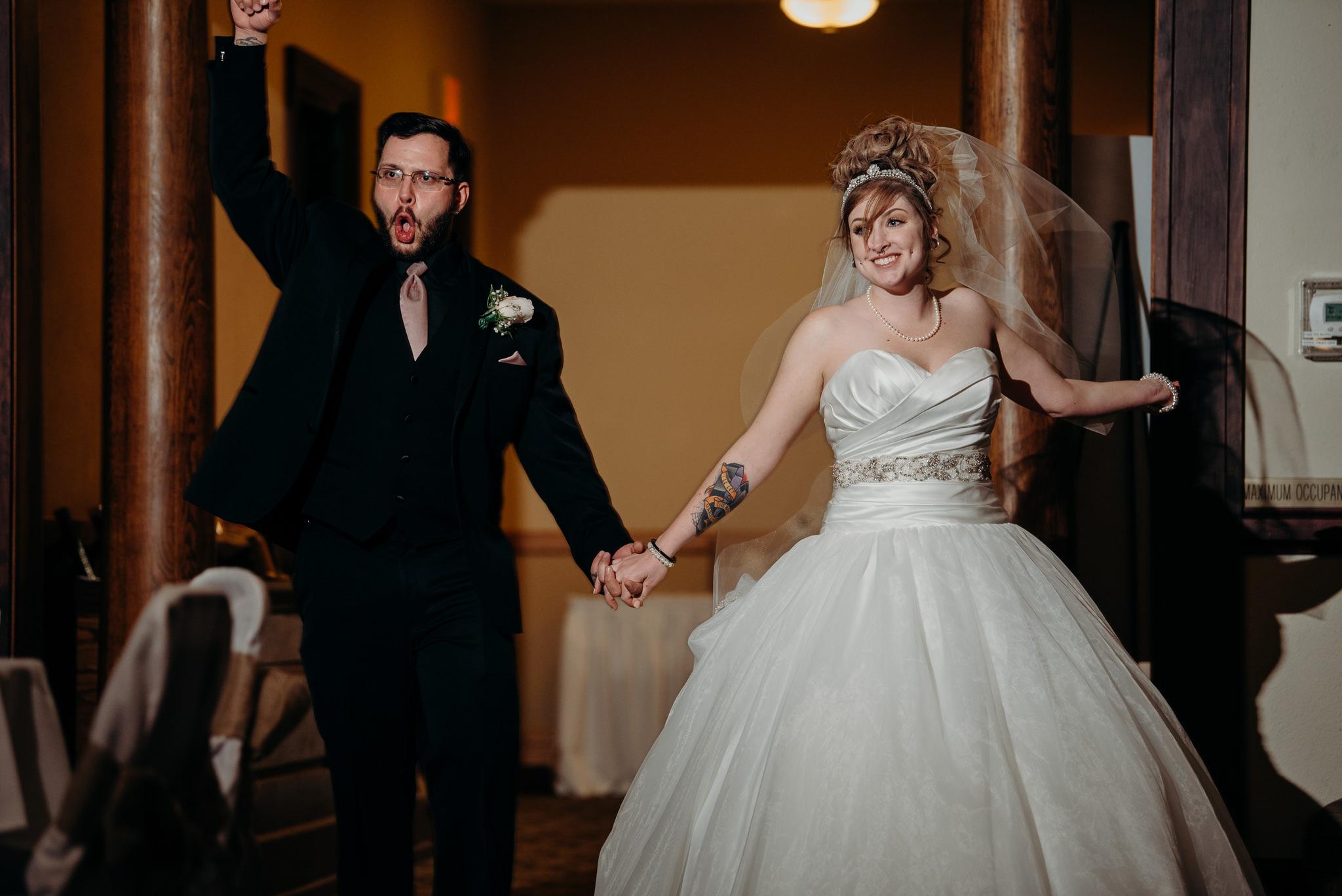 Grant Beachy Photo portrait wedding goshen elkhart south bend chicago-042.jpg