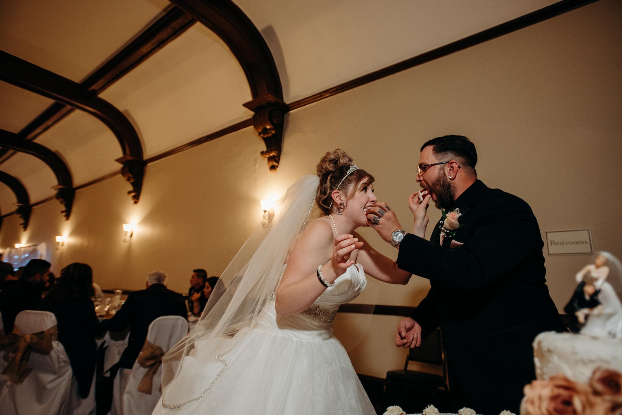 Grant Beachy Photo portrait wedding goshen elkhart south bend chicago-044.jpg