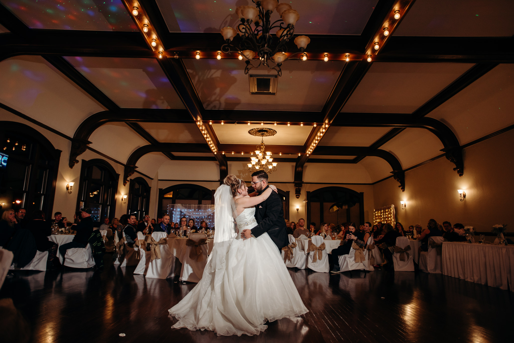 Grant Beachy Photo portrait wedding goshen elkhart south bend chicago-046.jpg