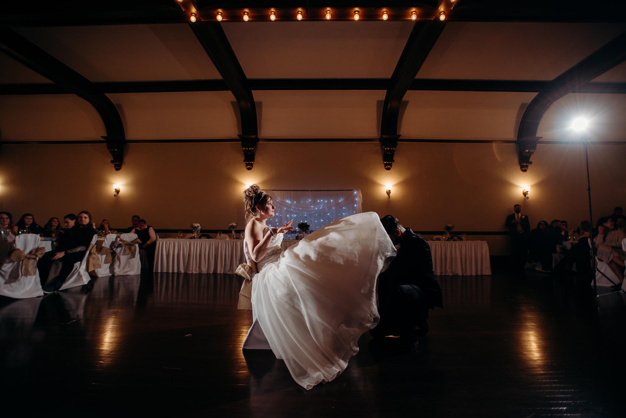Grant Beachy Photo portrait wedding goshen elkhart south bend chicago-047.jpg