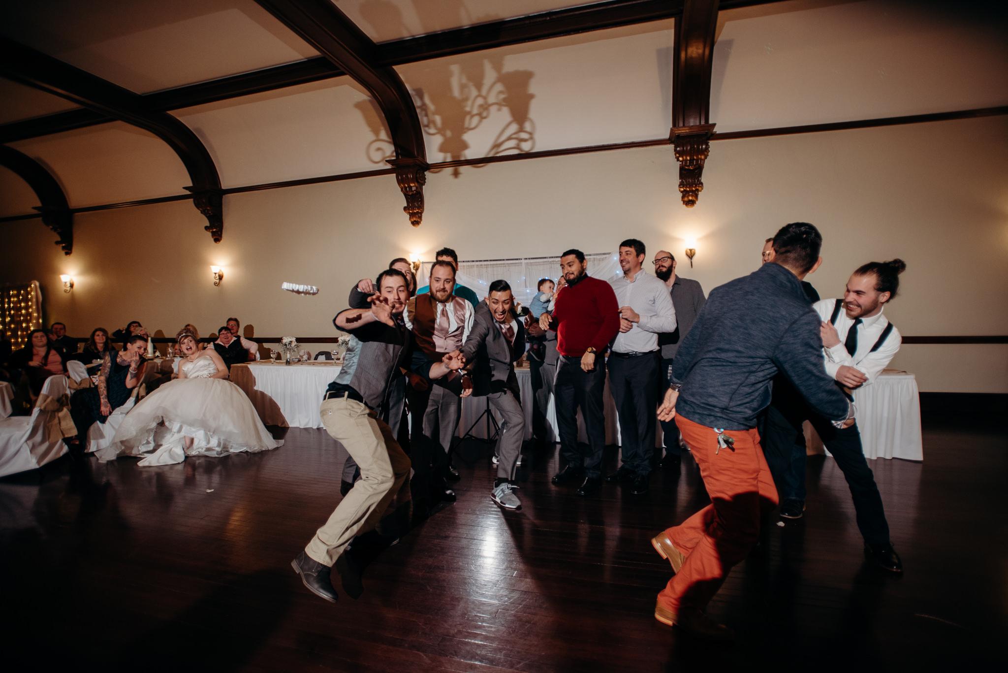 Grant Beachy Photo portrait wedding goshen elkhart south bend chicago-049.jpg